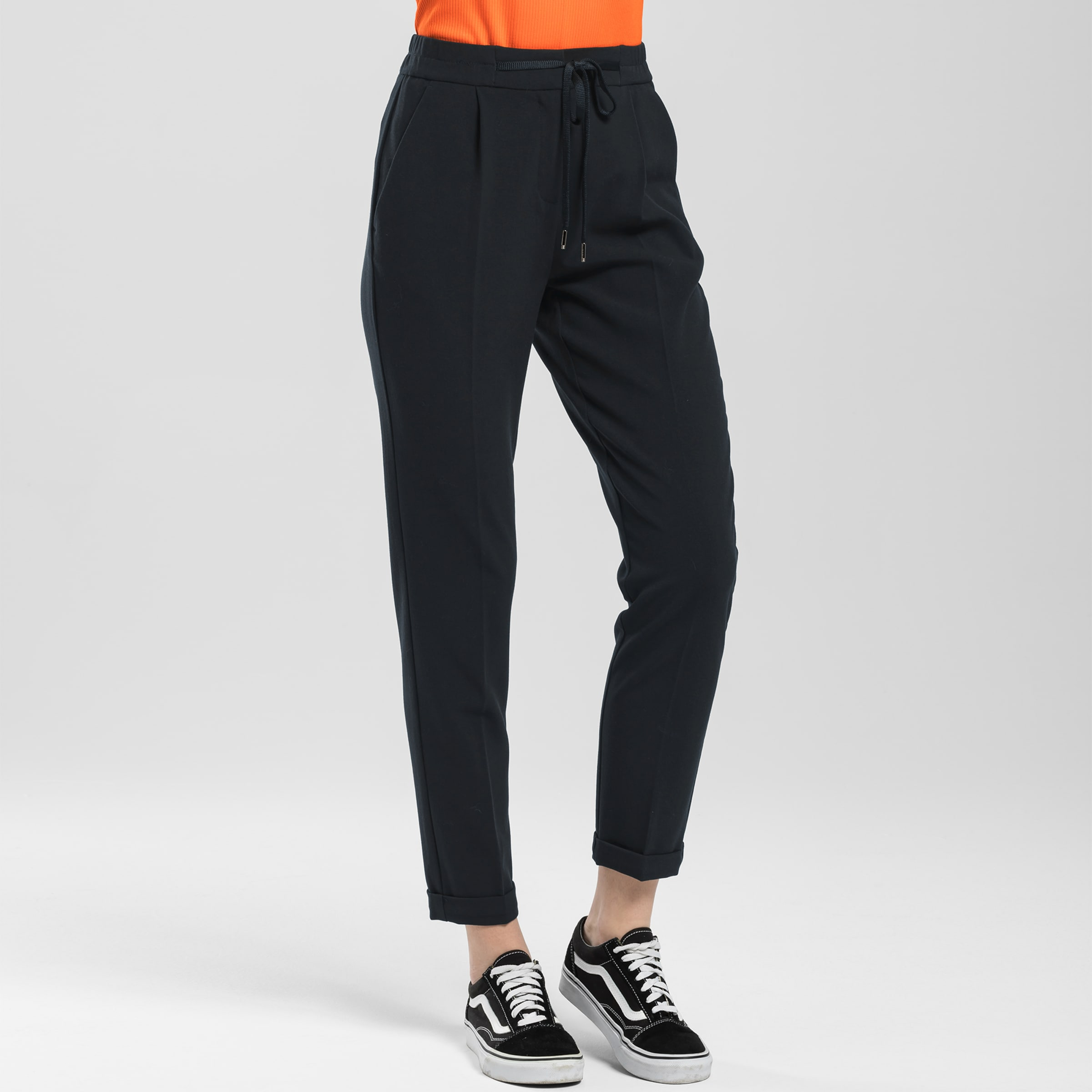 One More In Schwarz Story Jogger 5LqRj34A