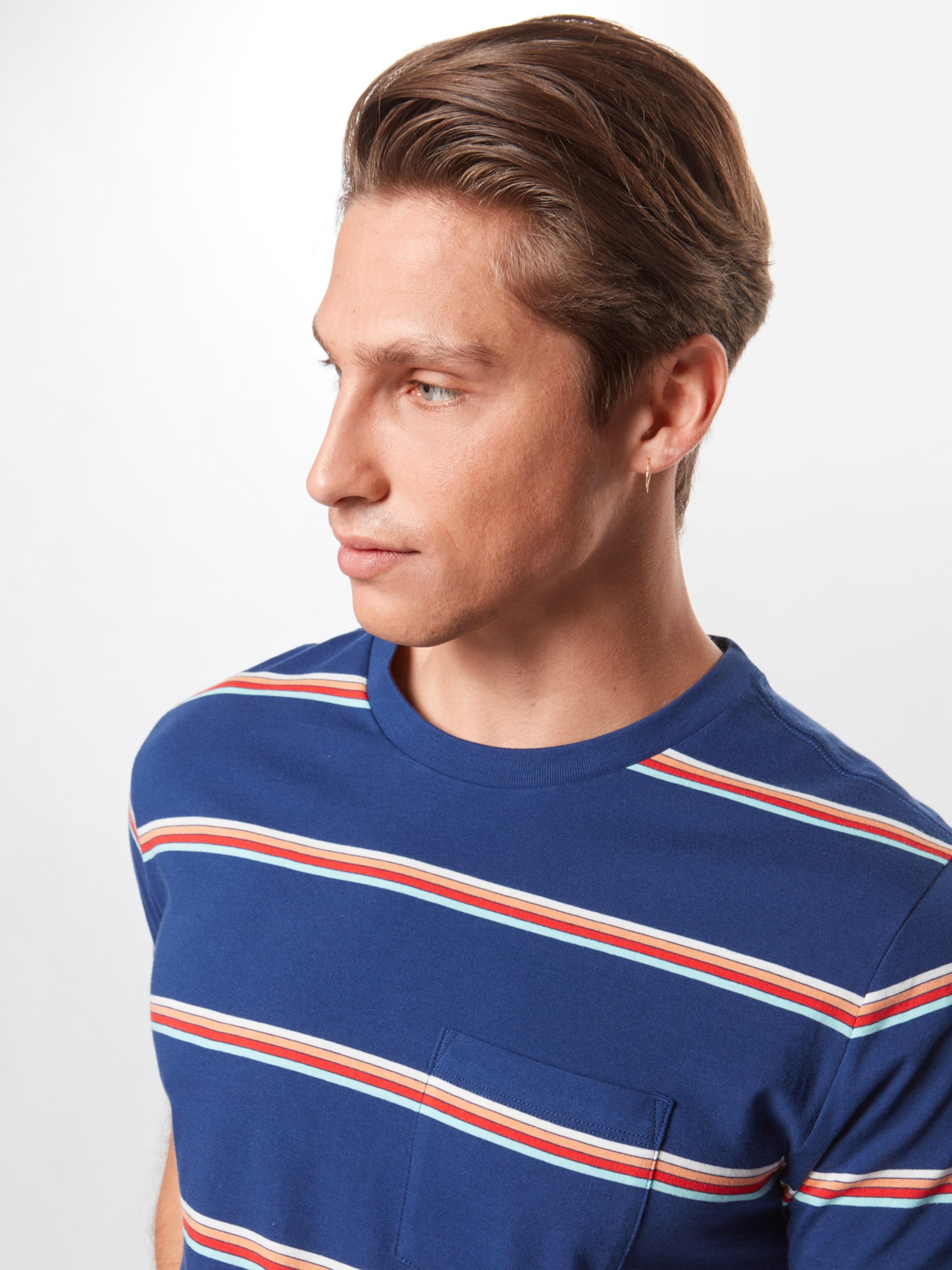 RougeBlanc En shirt Gap shirt T T En Gap RougeBlanc b7gY6yvf