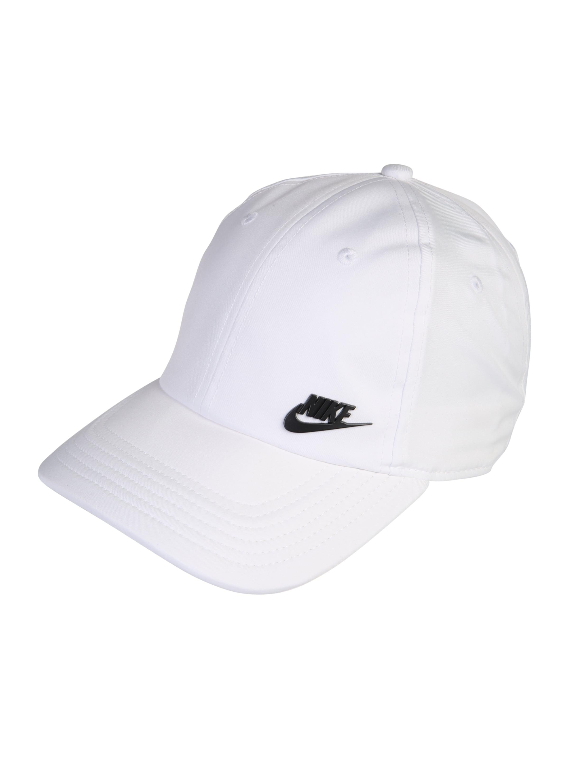 Nike Sportswear Sportswear Casquette En En Blanc Casquette Blanc Nike Nike En Casquette Sportswear v8wm0NnO