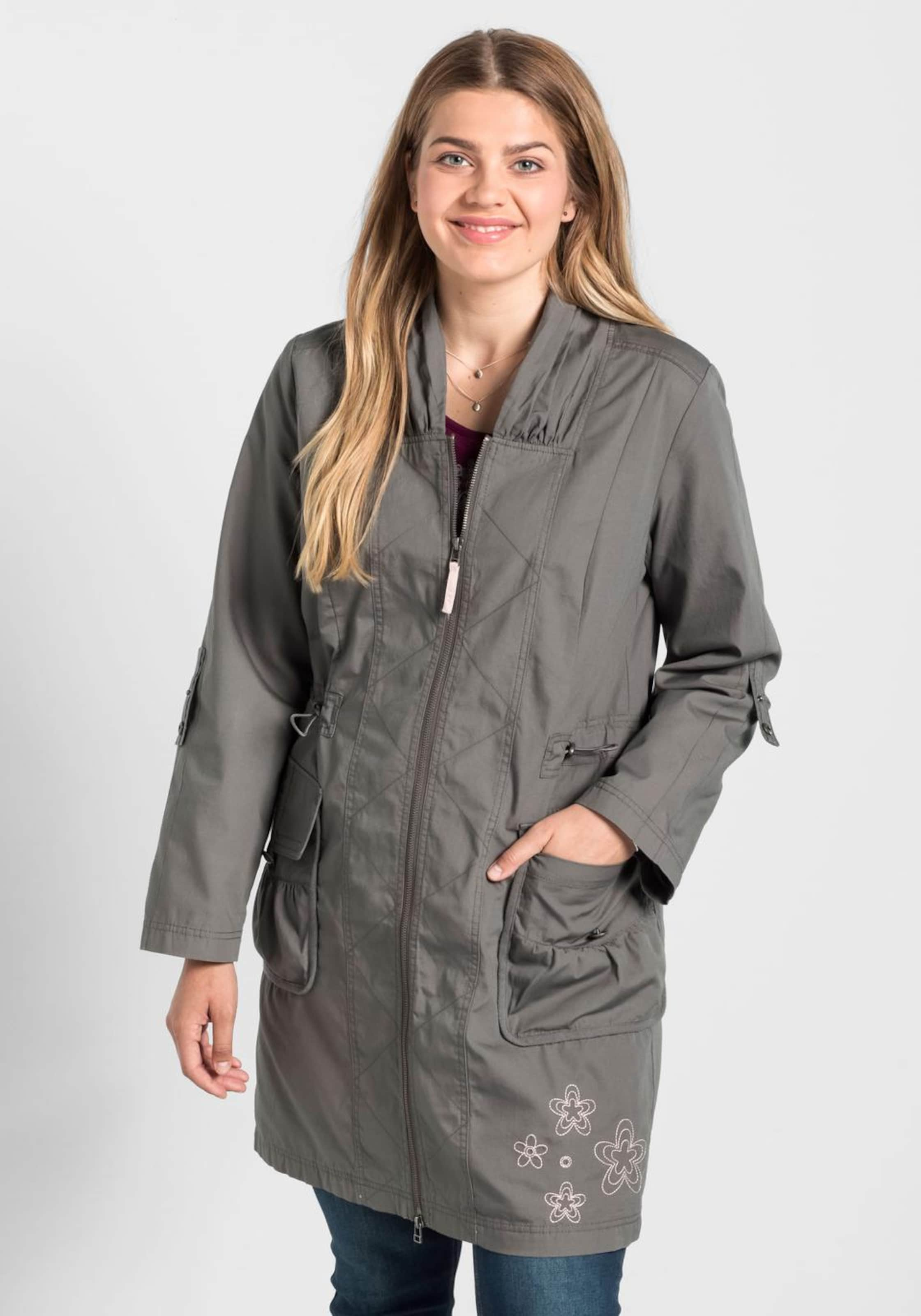 Outdoorjacke In Outdoorjacke Sheego Sheego Outdoorjacke In In Dunkelgrau Dunkelgrau Dunkelgrau Sheego D2WEIH9Y