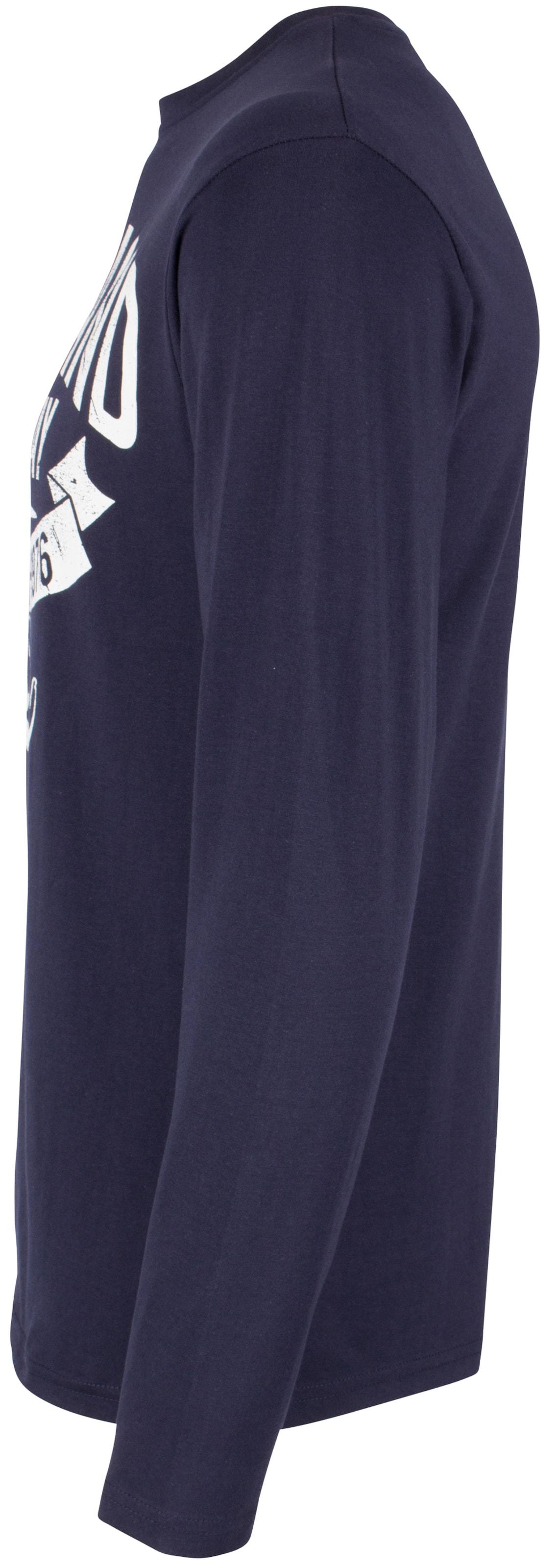 T En En shirt Soulstar shirt Soulstar Soulstar T shirt T Taupe En Taupe Tl51JFKc3u