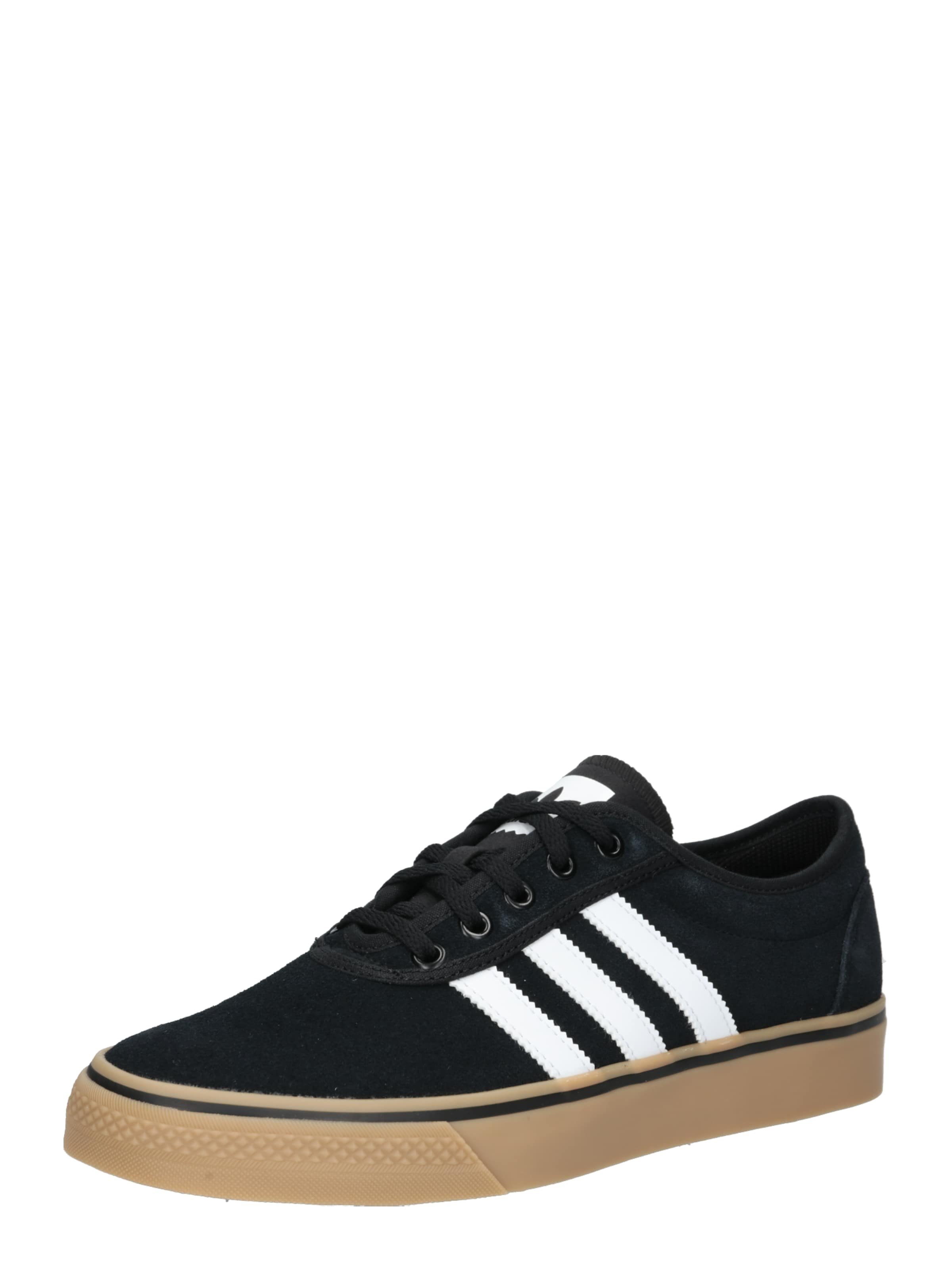 ease' 'adi En Adidas NoirBlanc Originals Basses Baskets KF3l1cTJ