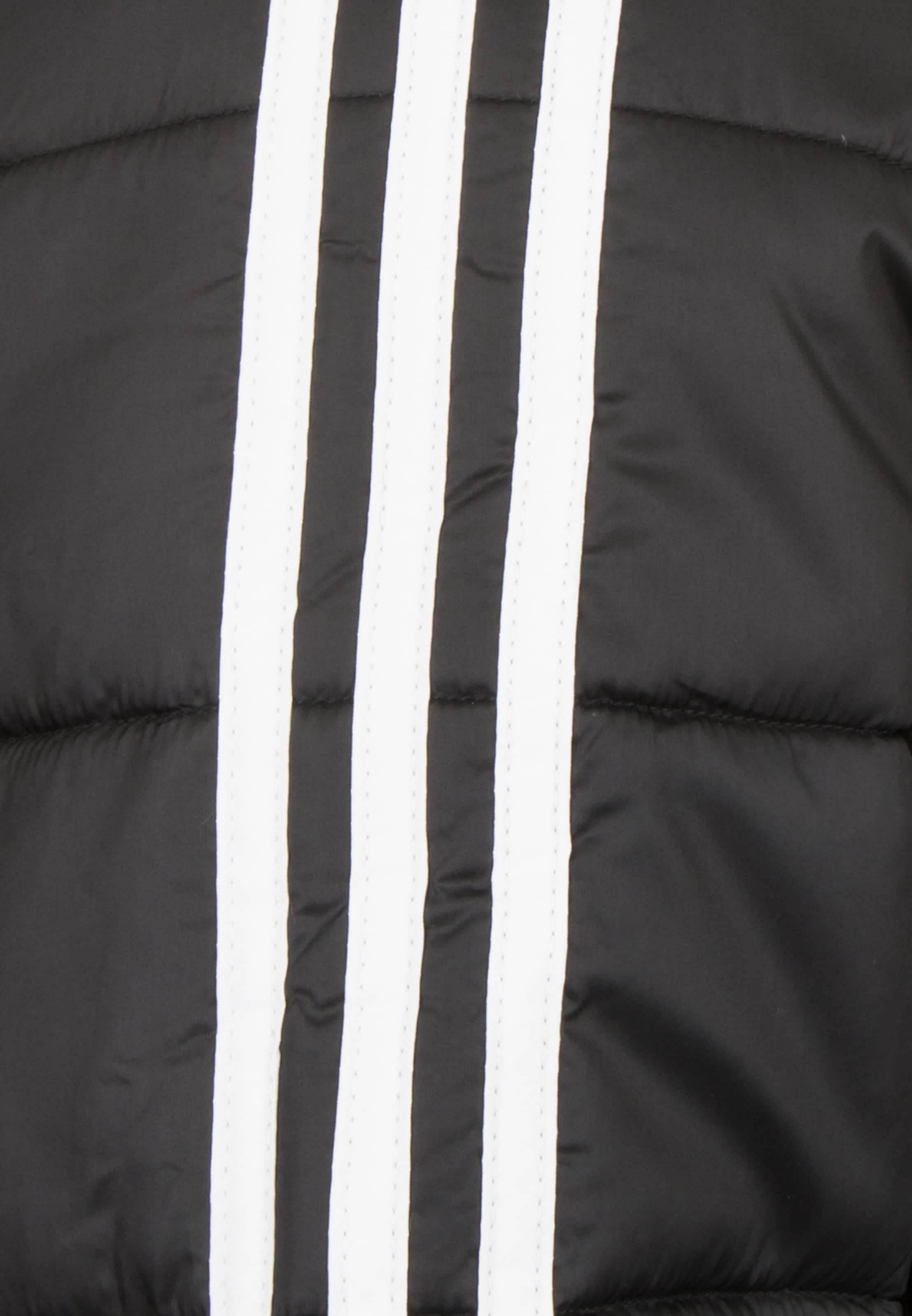 Performance Wei Turin' Adidas In ApricotSchwarz Winterjacke 'juventus AR3jL5c4q