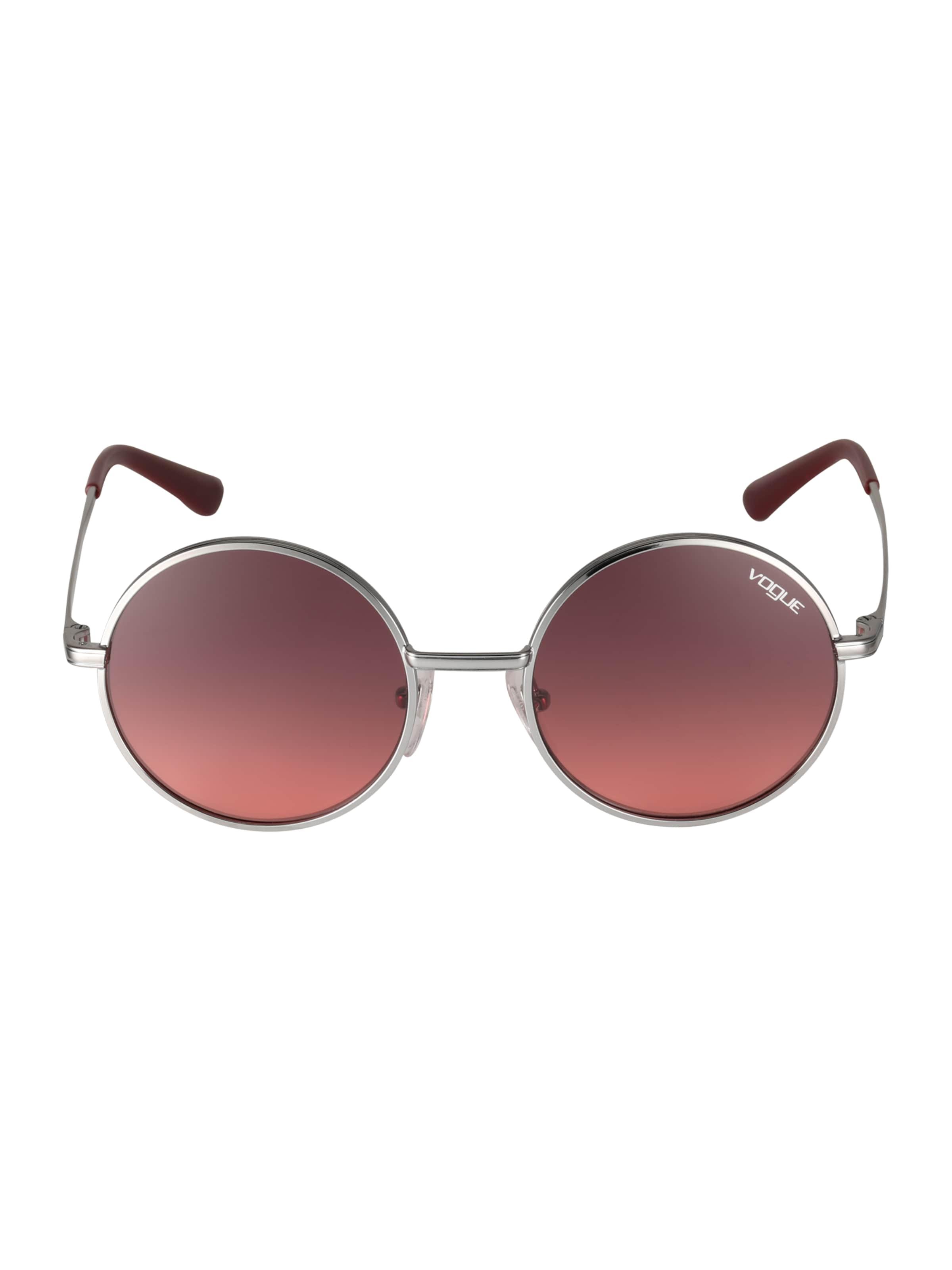 En De Lunettes Eyewear Vogue Soleil MarronOr n8kwXOP0