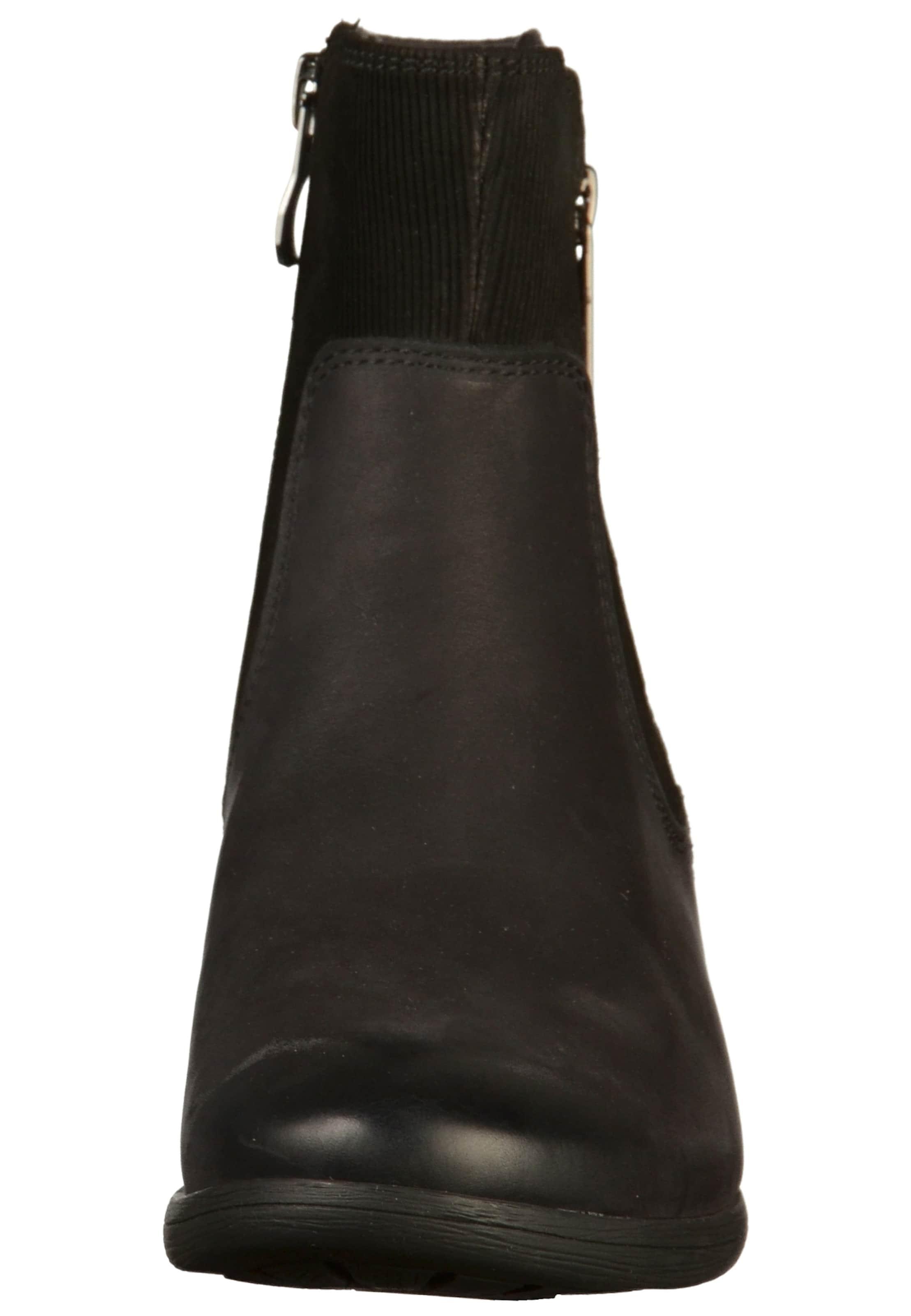 En Noir Caprice Bottines Caprice Bottines Bottines En Caprice Noir Noir Bottines En Caprice D9EH2I