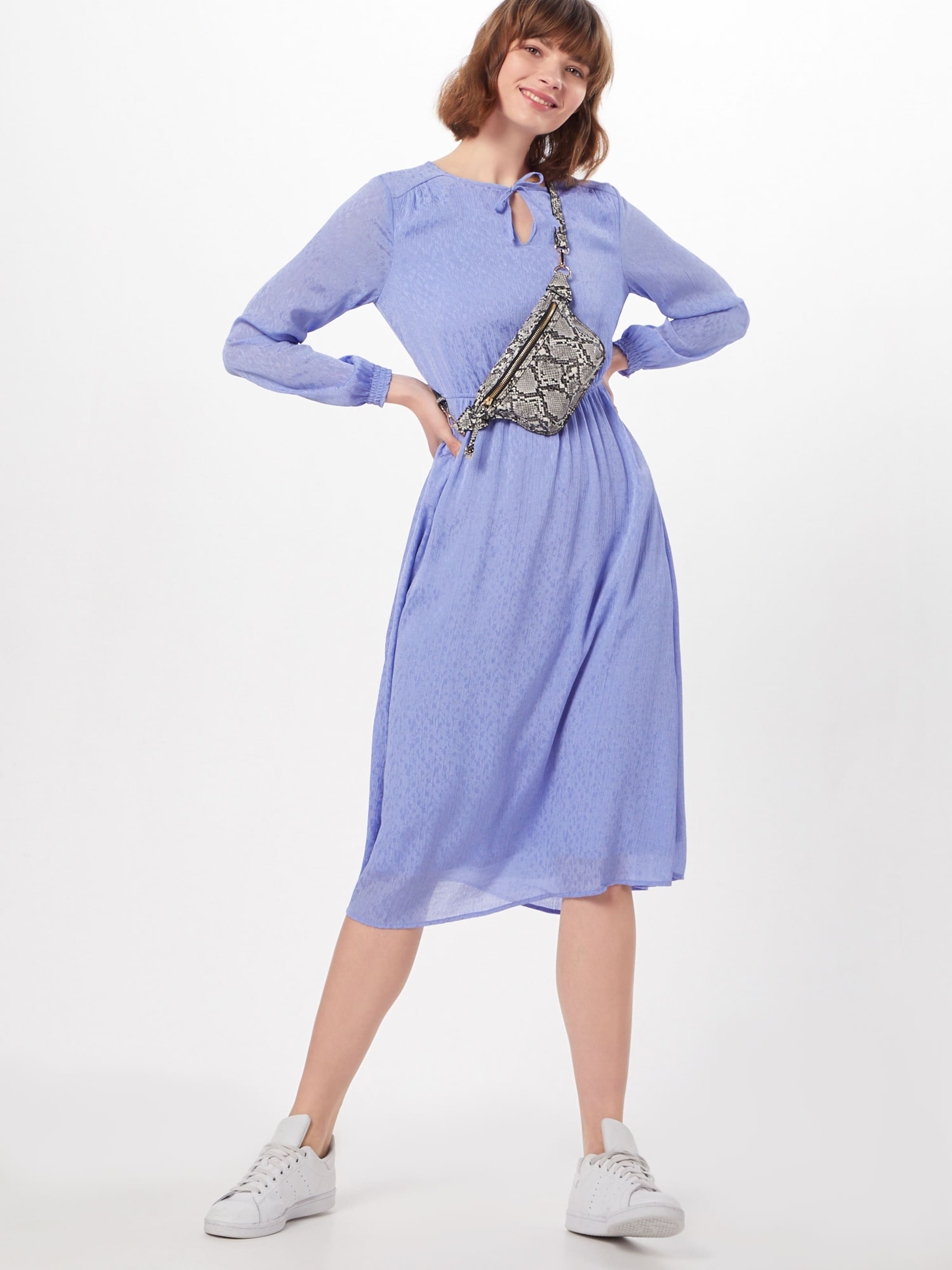 Robe Denim En Tailor Tom Bleu BCorxde