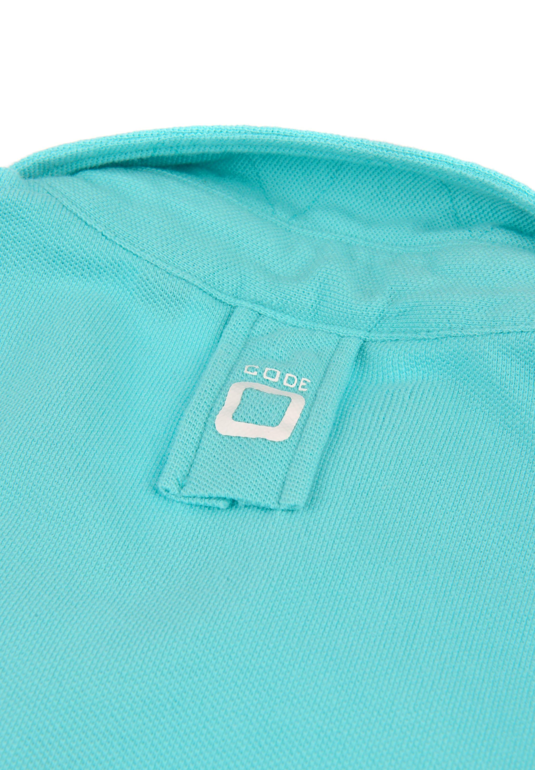 Drifter s Poloshirts Polo Mischfarben zero L In Code SpqUMVz