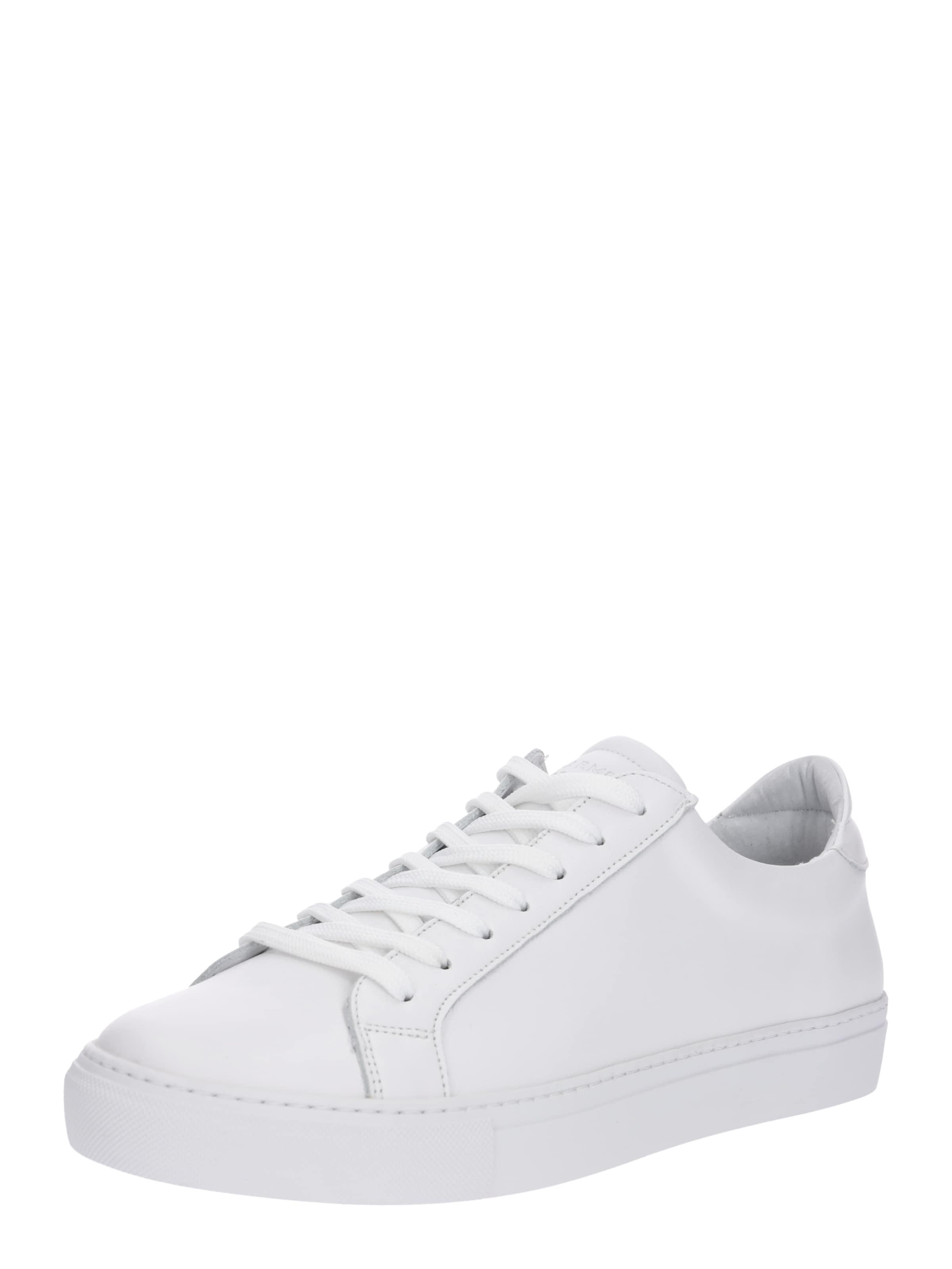 'type' Project Garment Baskets Blanc En Basses 1ulJFK53Tc
