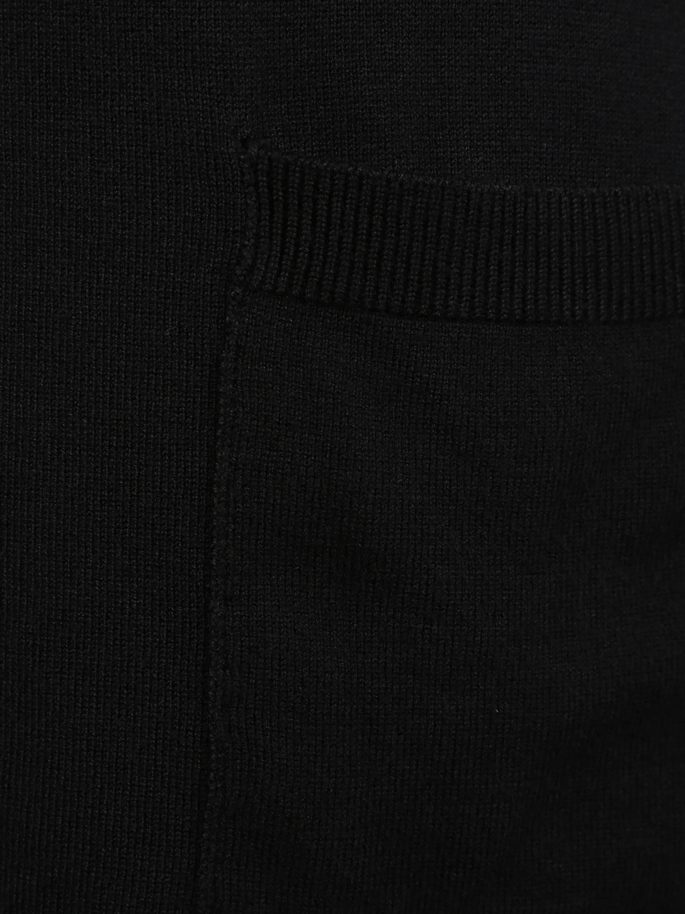 'cardiganLs' Noir Cardigan 'cardiganLs' Zizzi Zizzi Cardigan En Cardigan En Noir Zizzi EWDYH29I