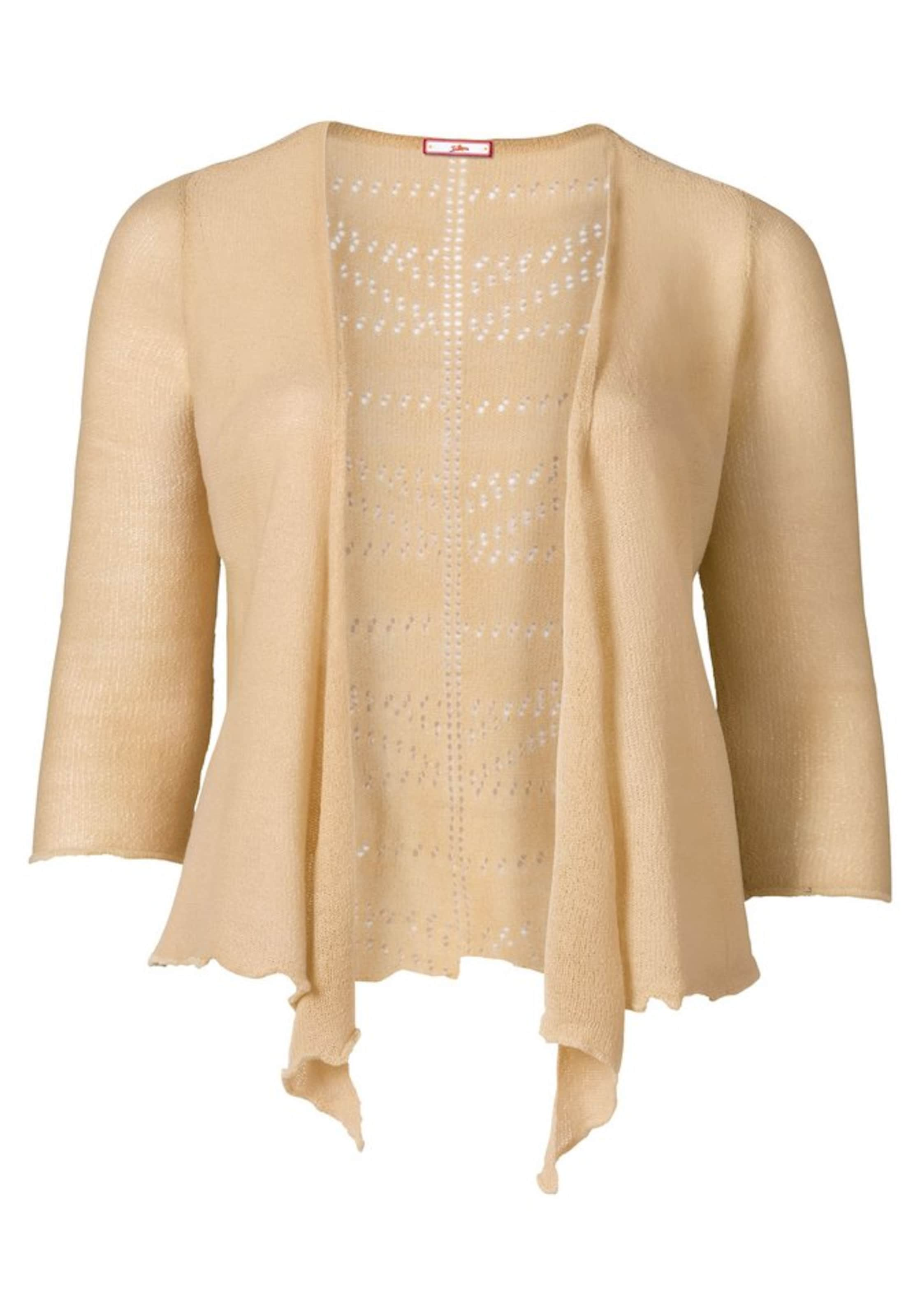 Browns Leichte Creme In Joe Strickjacke 5ARj3L4q