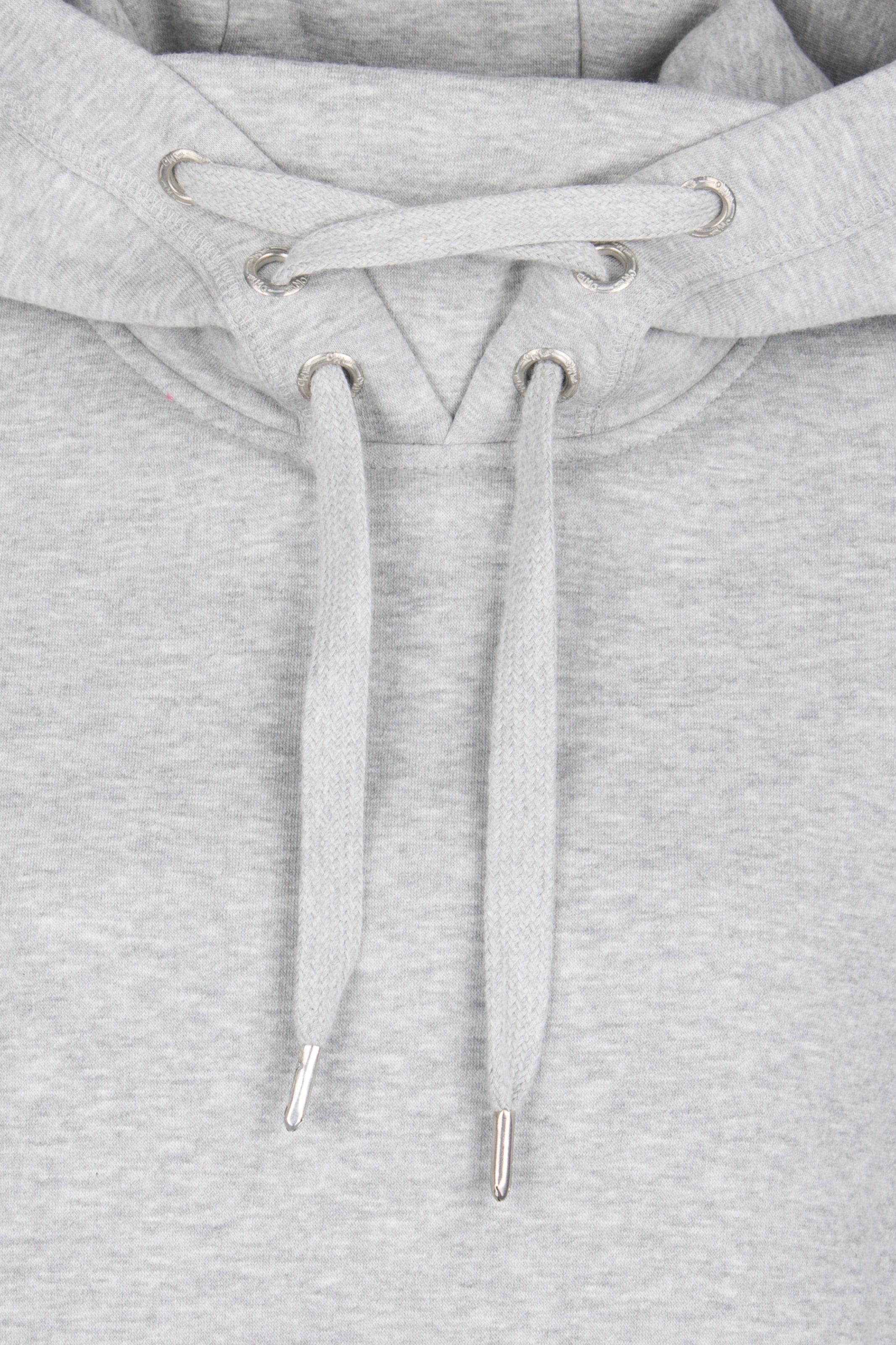 Sweat shirt Sweat Sweat shirt Mymo Gris Gris Mymo En En Mymo u3TK1lFcJ