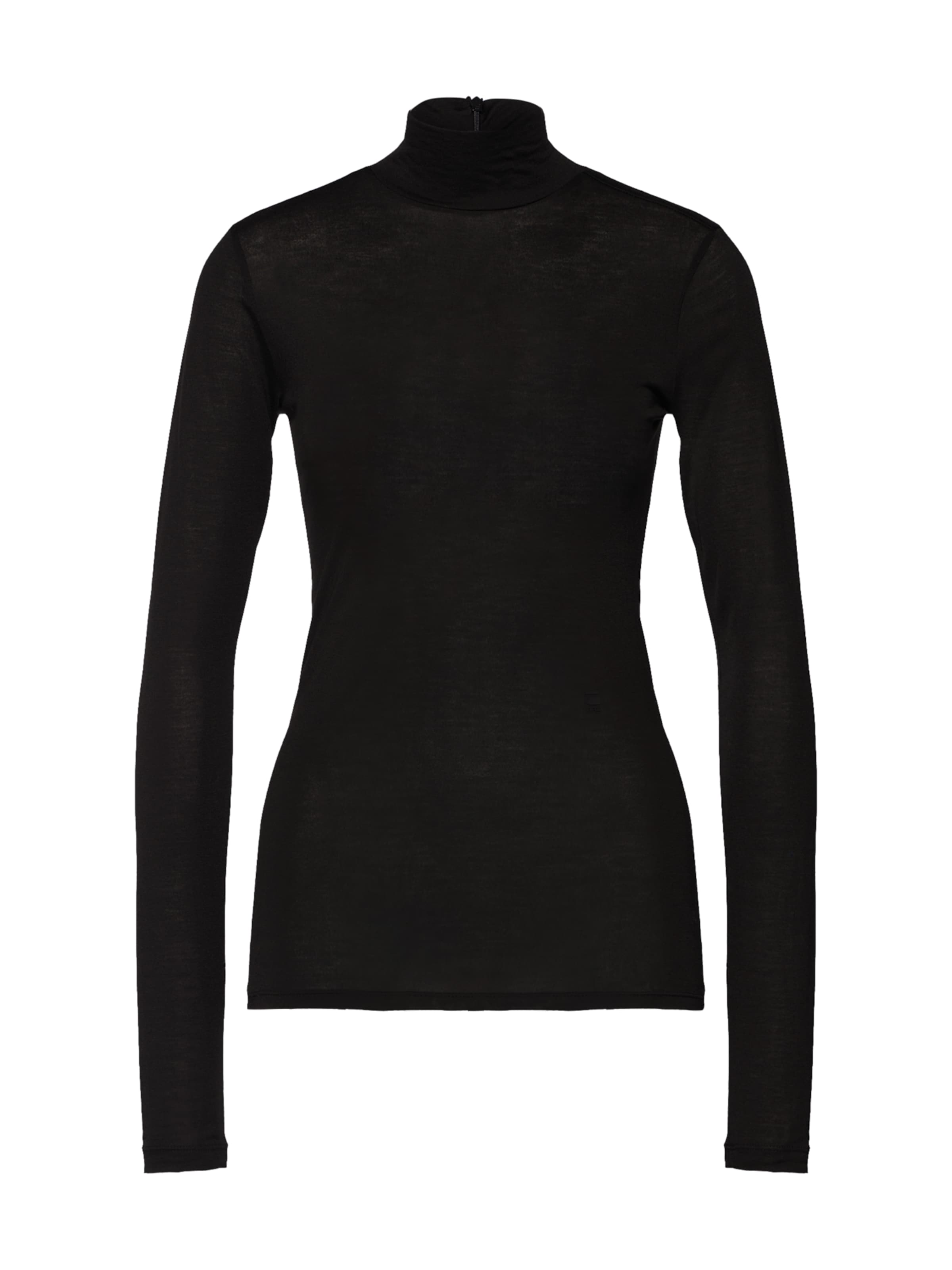 star 'hika' G T shirt Noir Raw En j34Aqc5RL