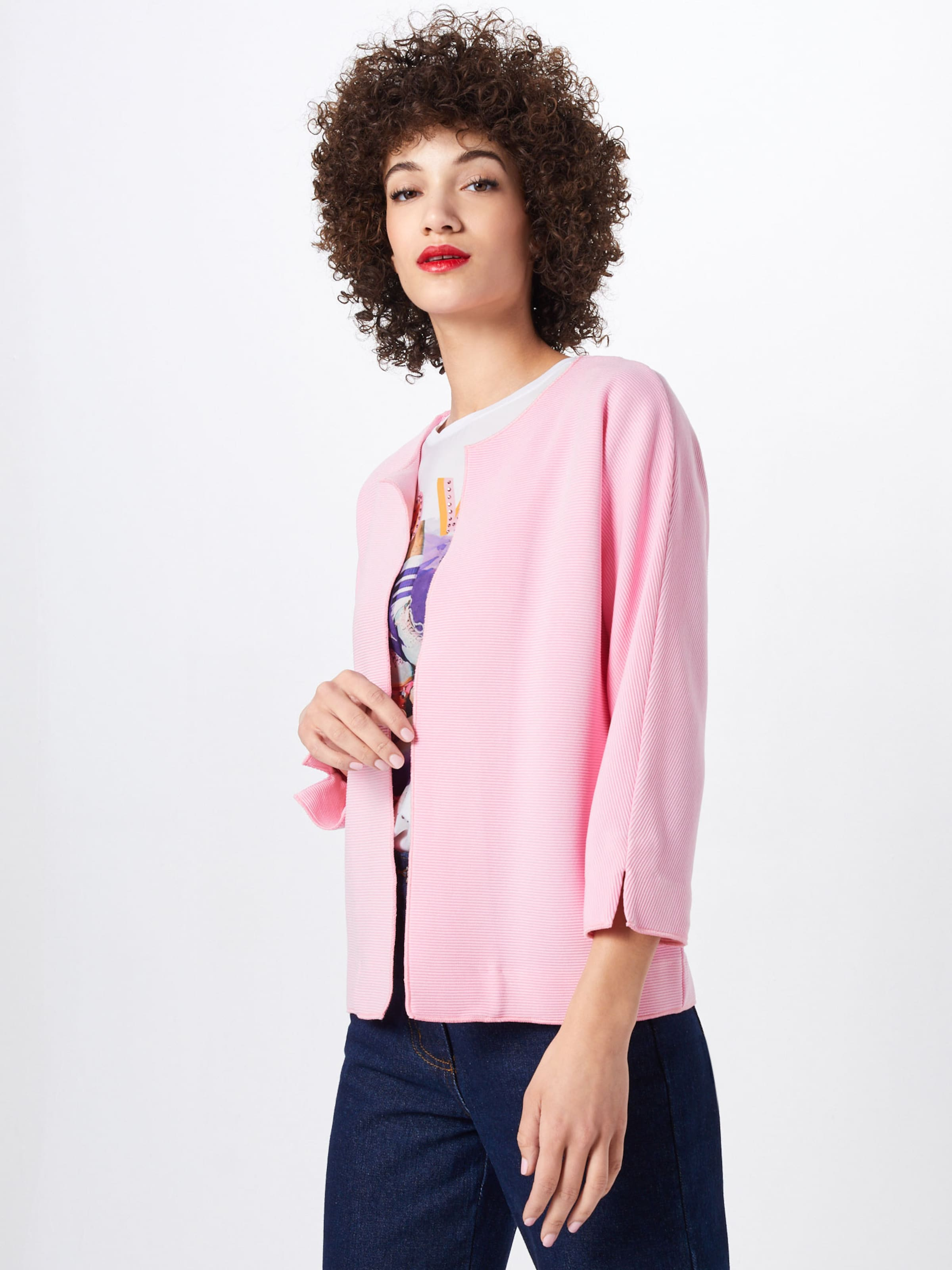 Blazer Richamp; Blazer Blazer Rose Rose Richamp; Royal En Richamp; Royal Royal En 7gybf6vIY