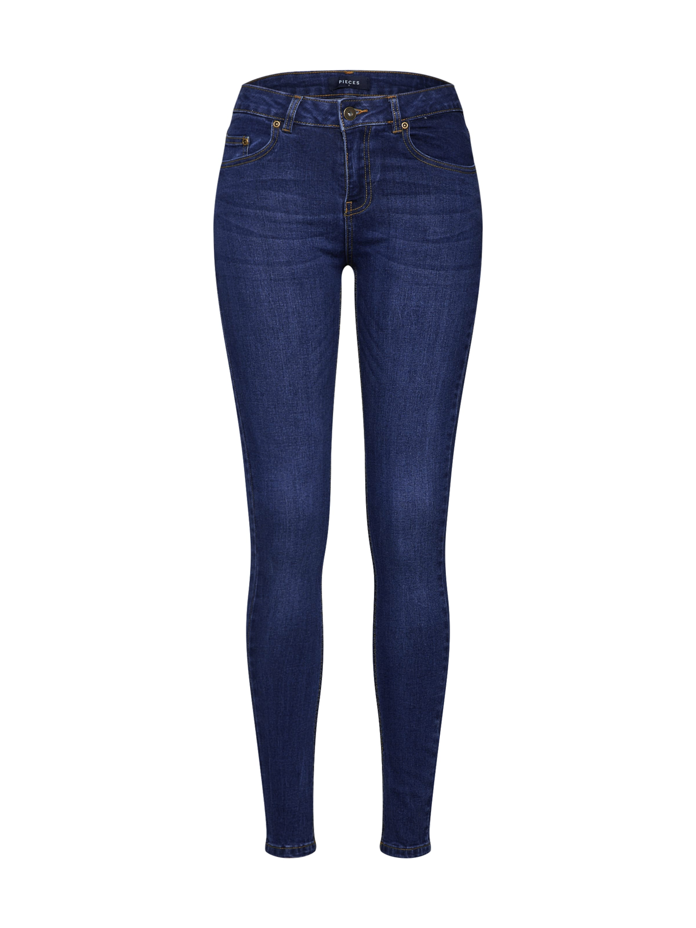 Pieces in Tb' Denim Jean En 'db300 Bleu XiPZukO