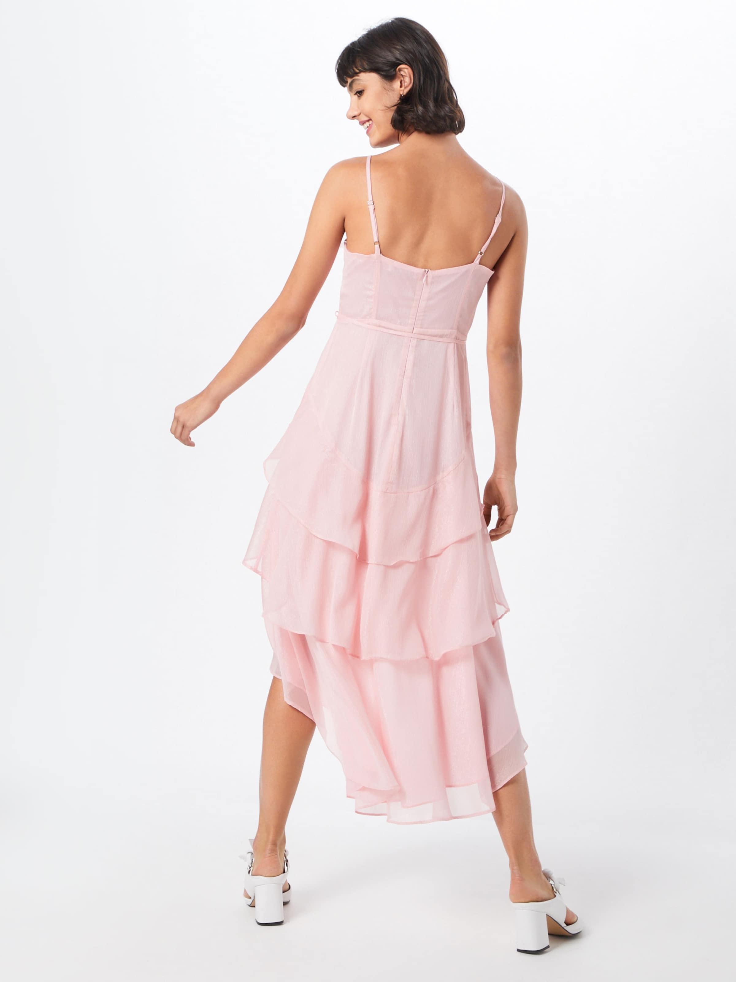Glamorous 'gc0091' Rose 'gc0091' En Glamorous Robe En Robe Glamorous Rose Robe 'gc0091' b7gf6y