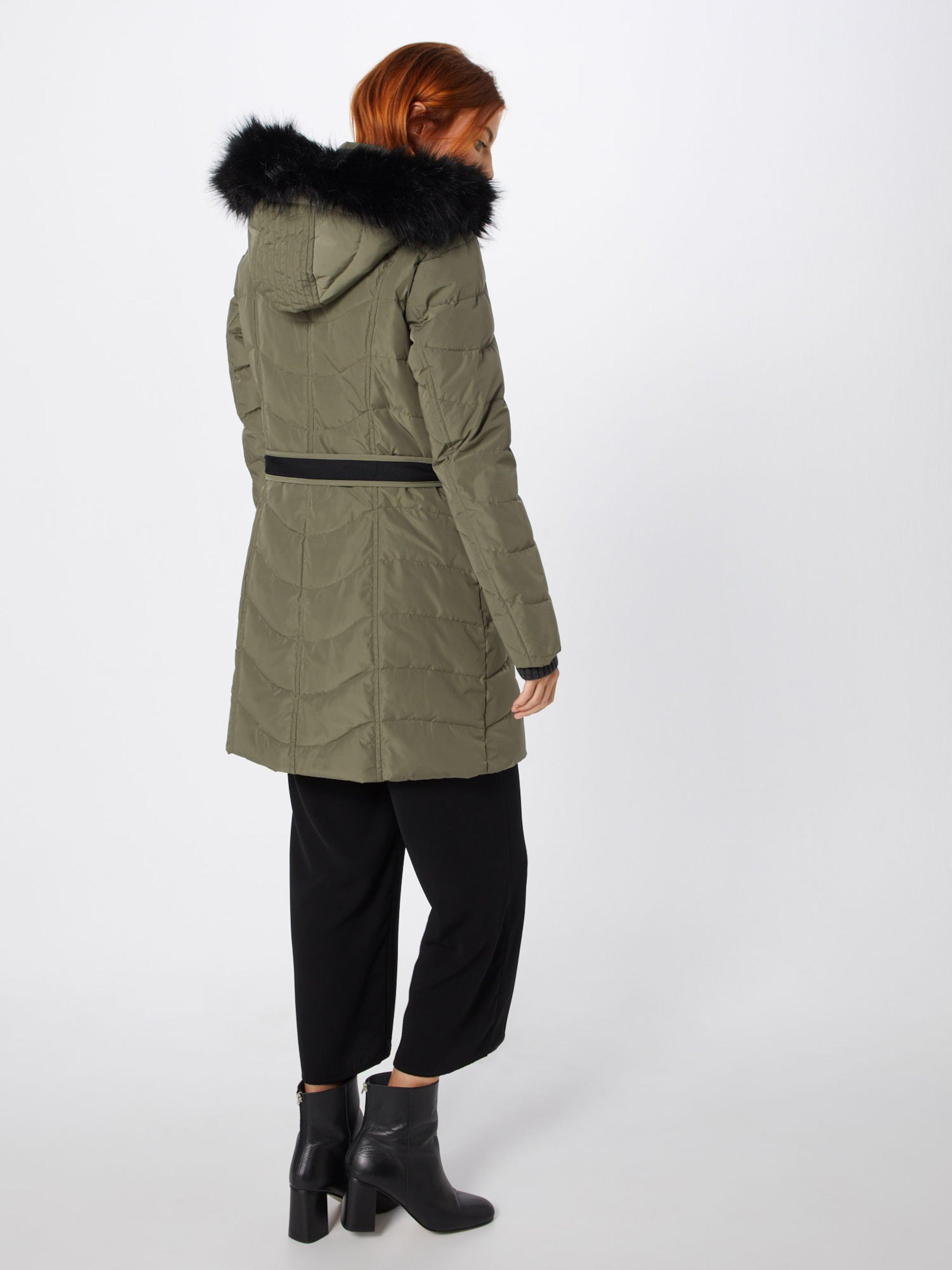 Noir S Manteau Label Red oliver En D'hiver xQBeoECrdW