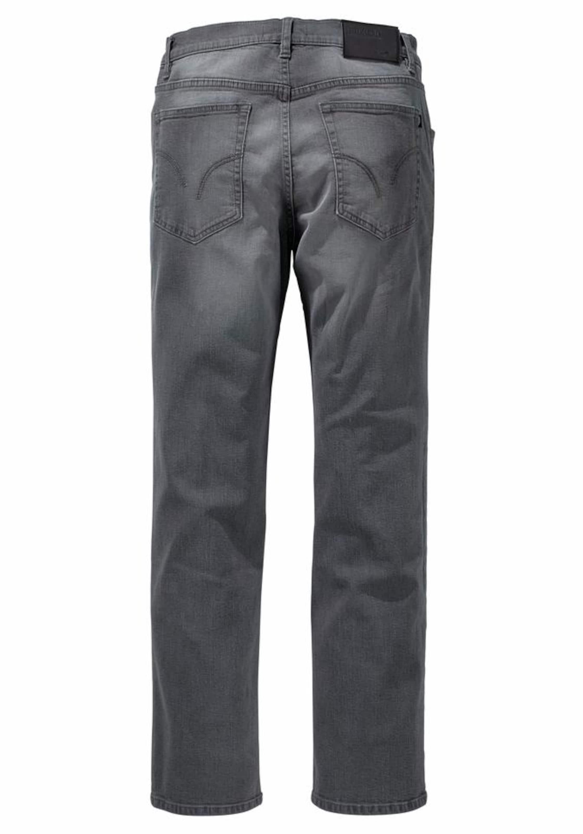 jeans 'willis'packung2 BlauGraphit TlgIn Arizona Stretch iuZwTPOXkl