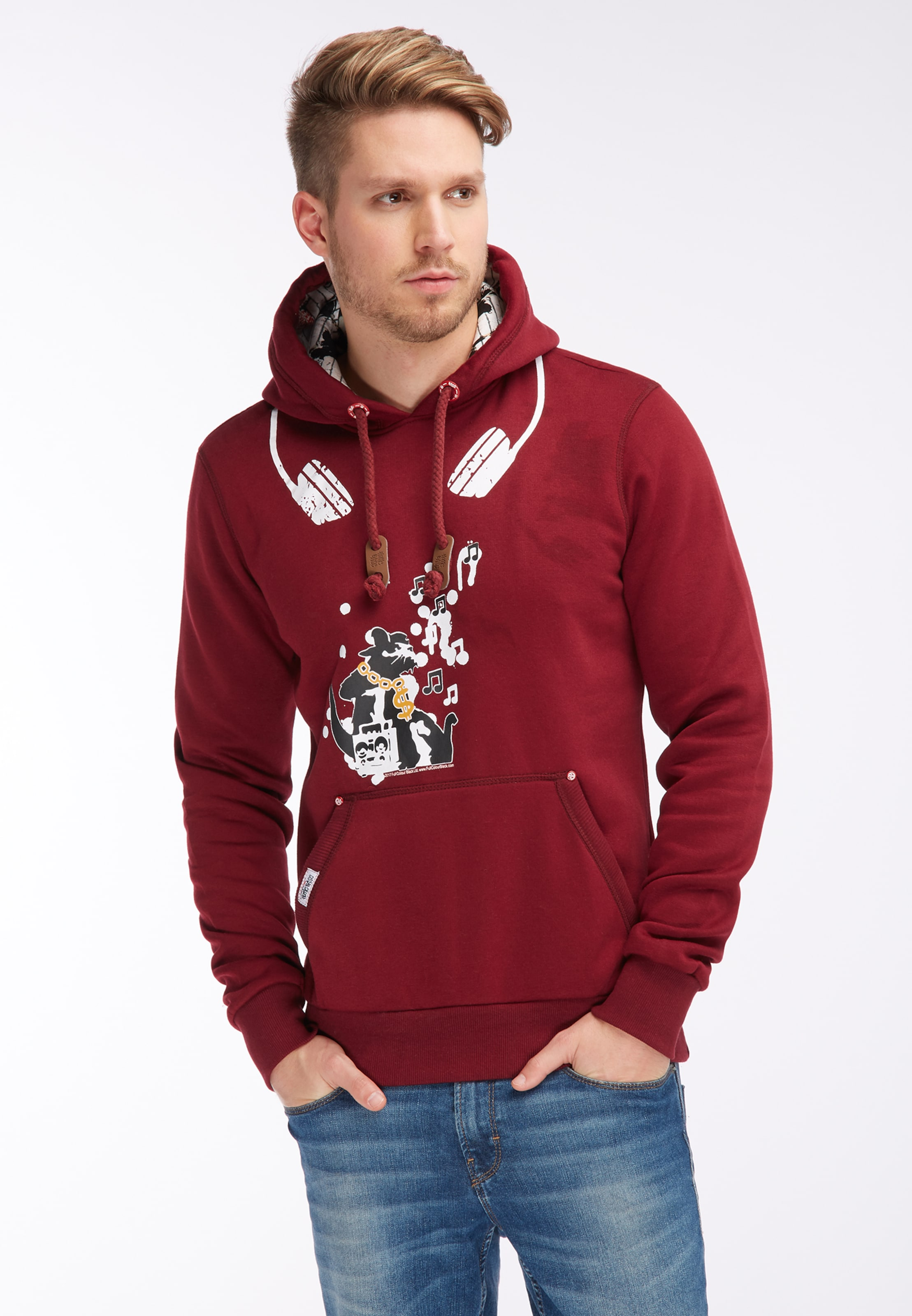 shirt Rouge Sweat Homebase shirt Sweat Homebase En En VSpqUzLMG