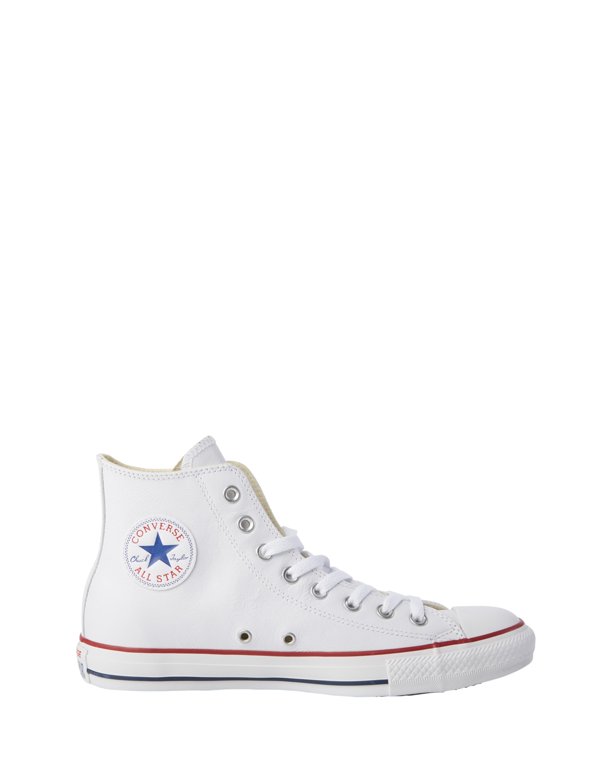 Converse Star' ChinéNoir Baskets Rouge En Hautes Blanc 'all IY7fgybm6v