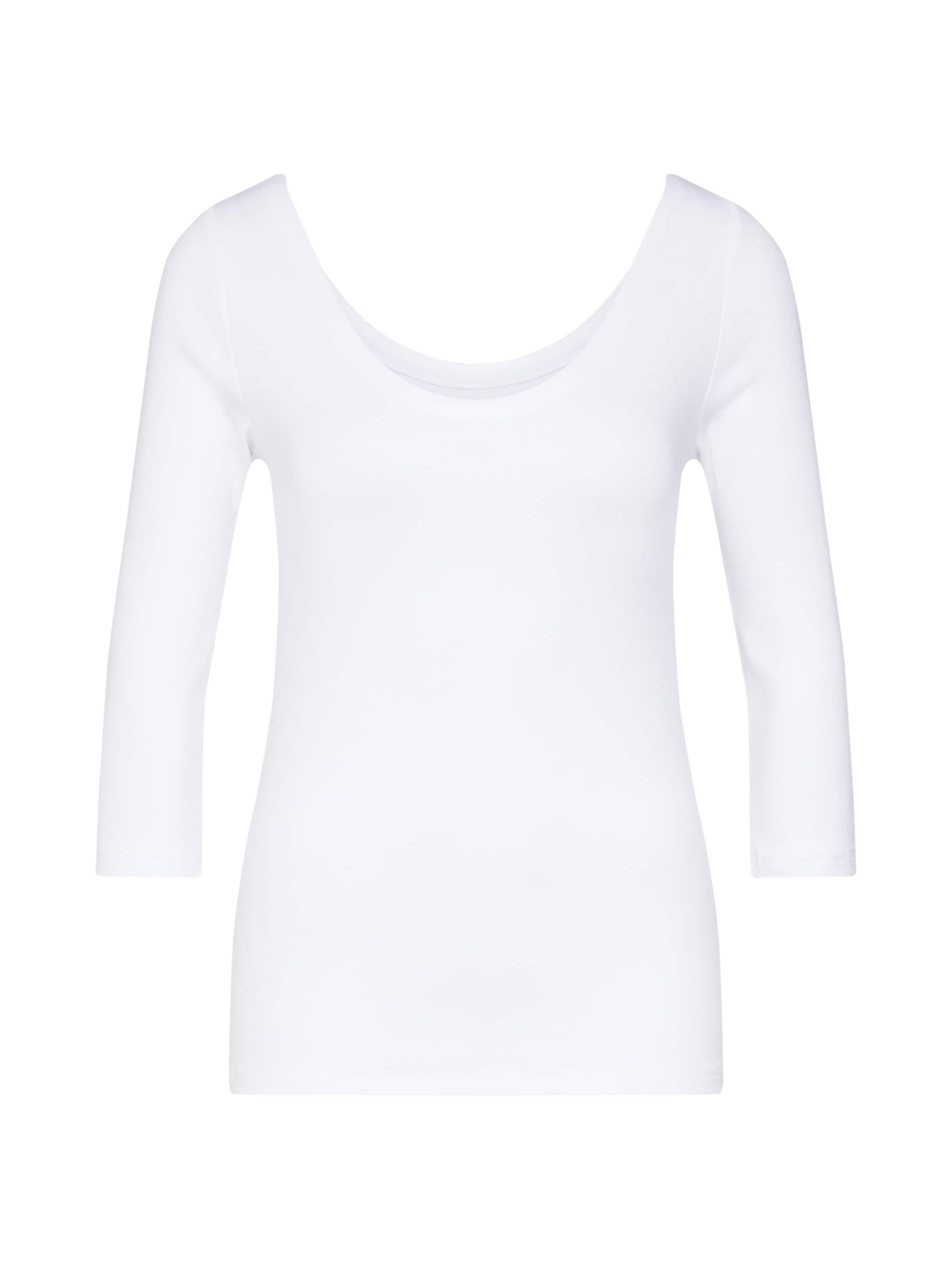Ballet Bk' Noir 'ss En Gap T shirt Mod W2E9HDIYe