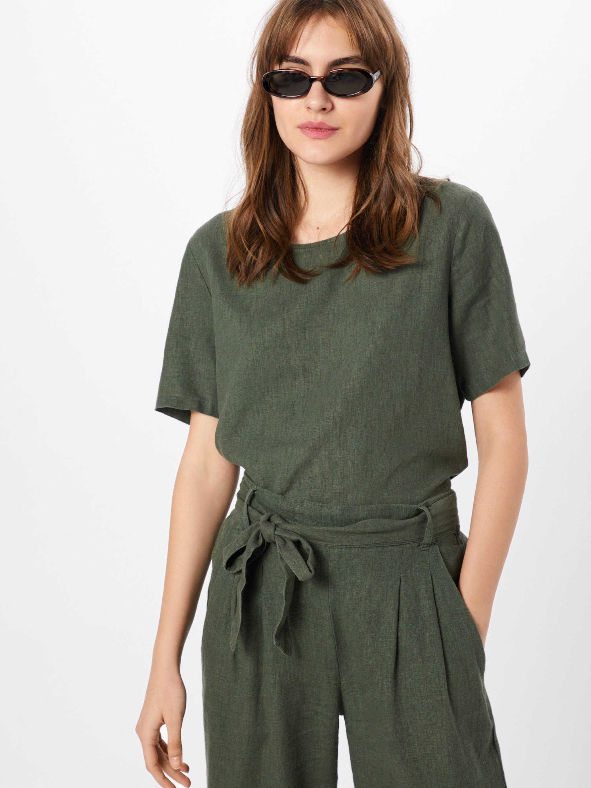 De Nuit Yong 'jake' En Jacqueline Bleu T shirt dBoeCx
