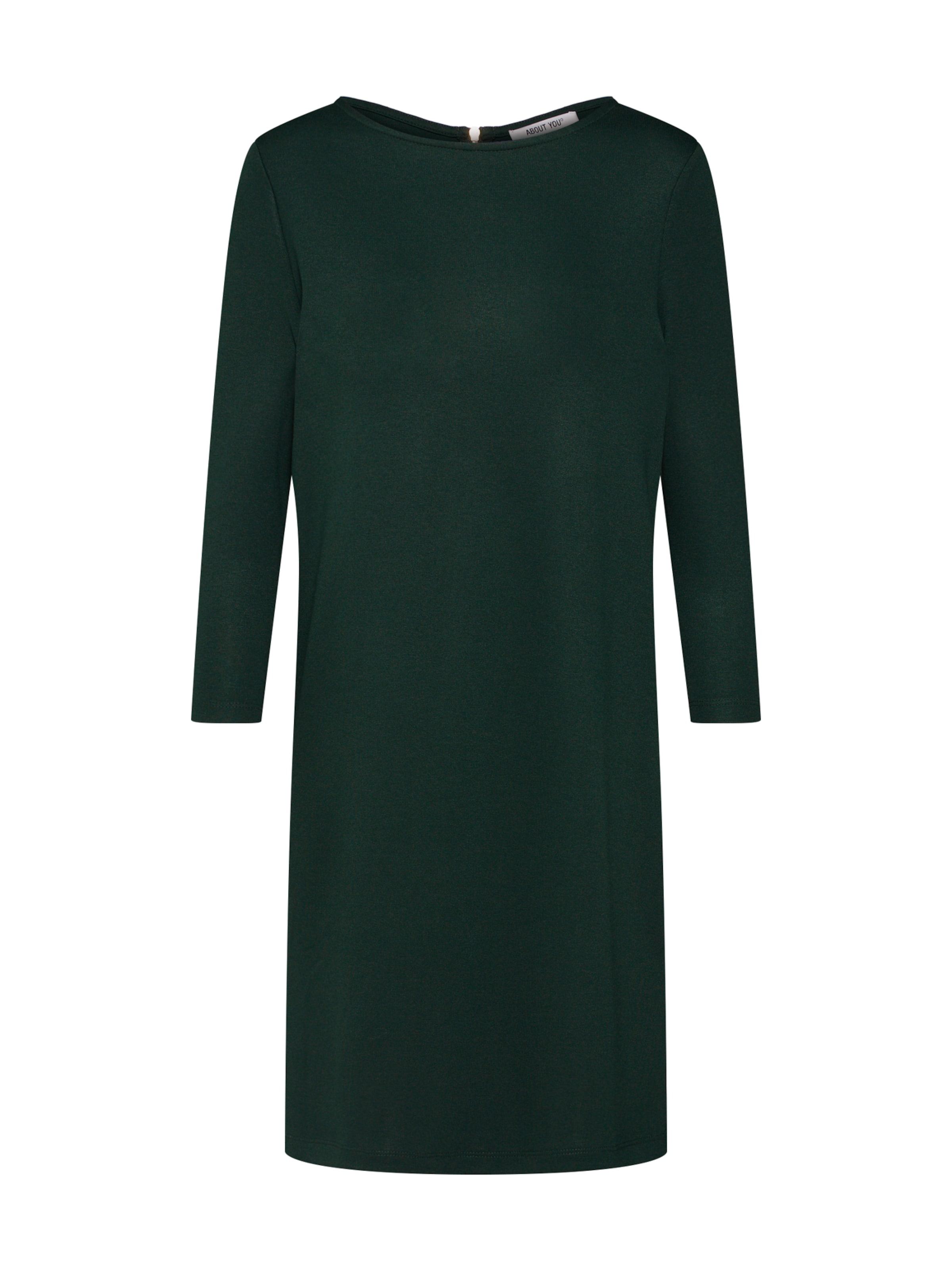 'lia' About Robe You Noir En ErxCoeBWQd