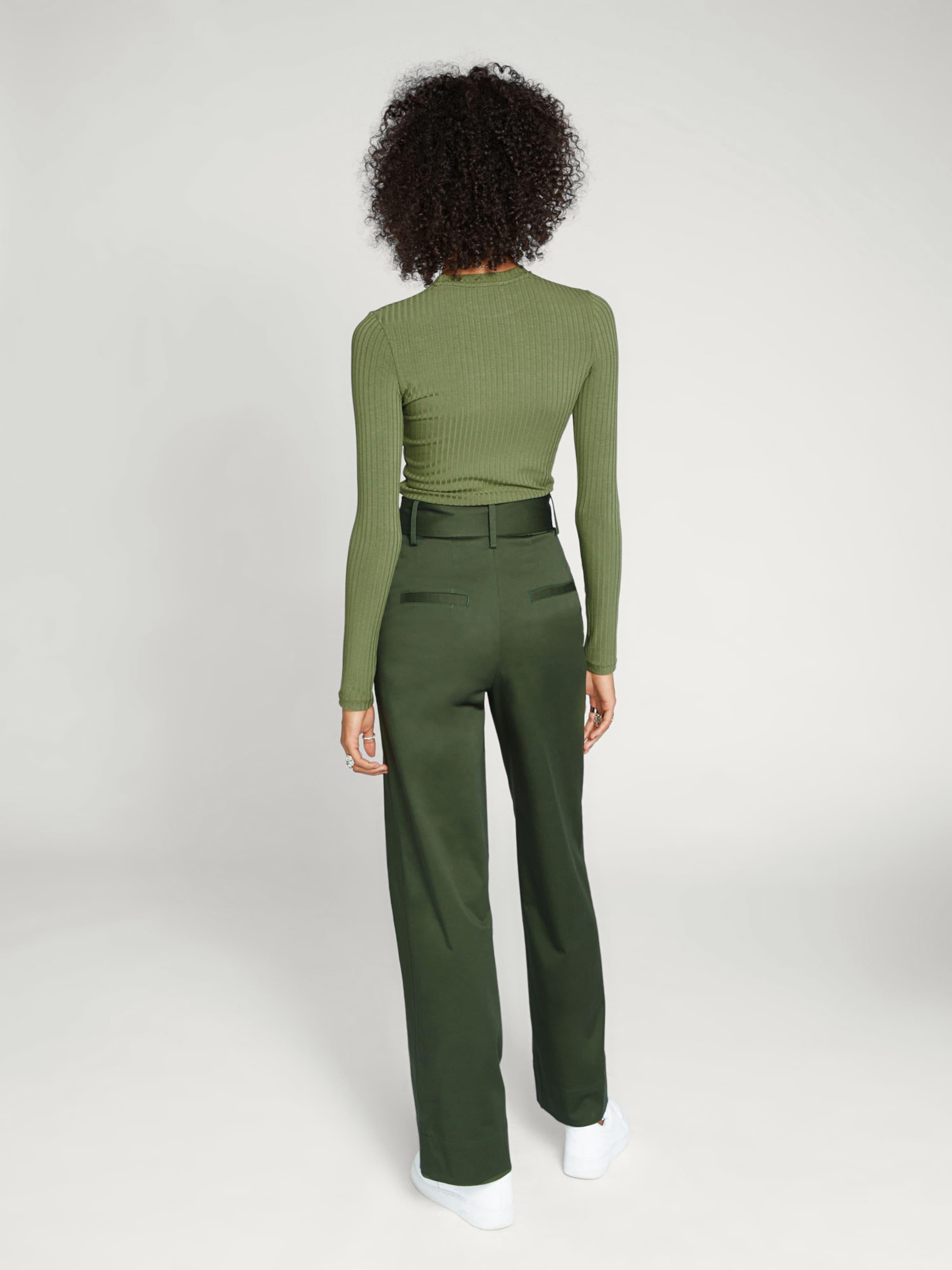 En Pantalon Edited 'olena' Vert 'olena' Edited Vert En Pantalon 2WHeD9YEI
