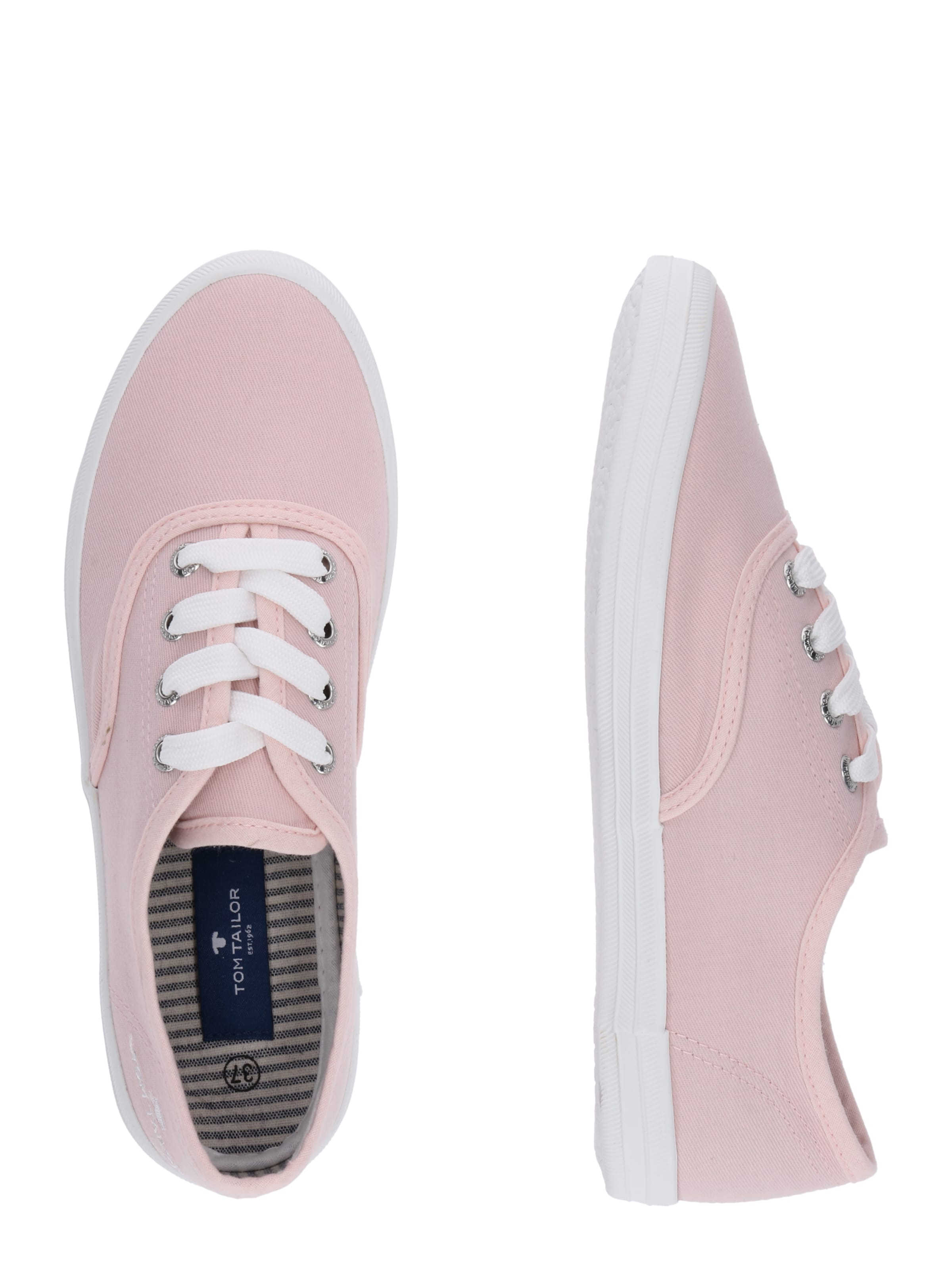 Basses Tom Baskets En Tailor Rose N8n0wm