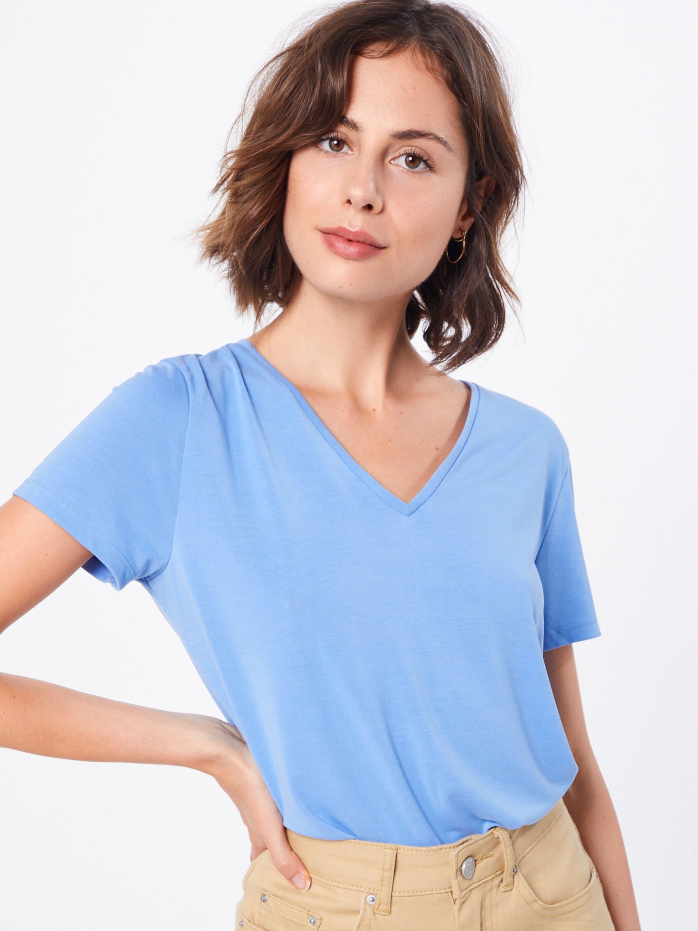 T Denim shirt En Foncé Tom Bleu Tailor l1J3FTKc