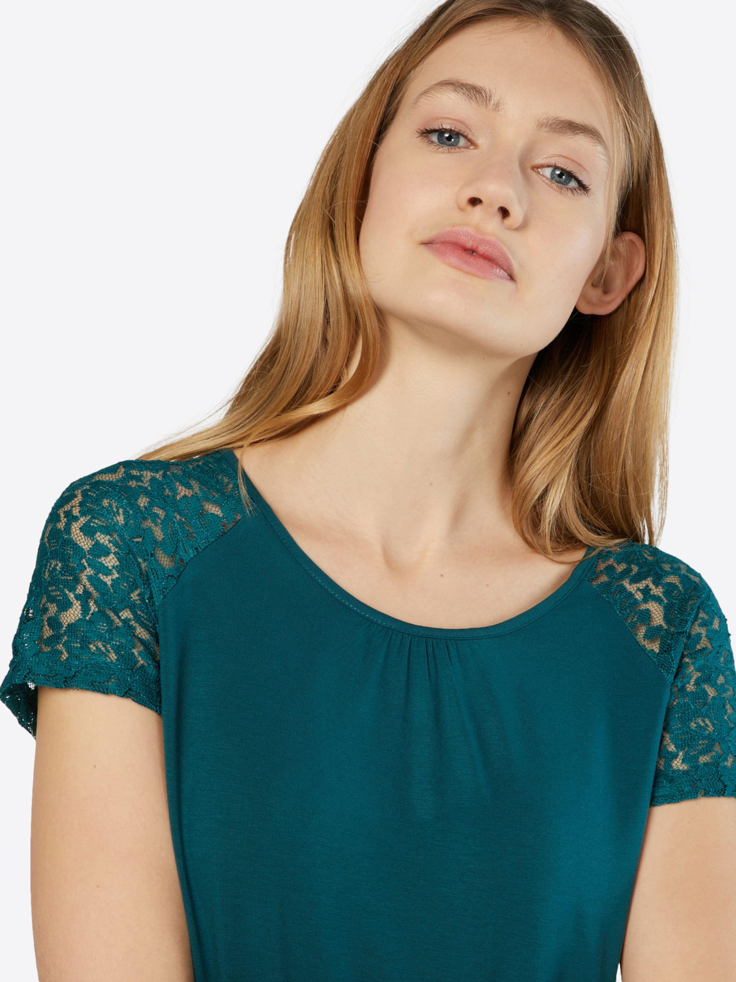 About Dress' You Vert Robe D'été 'lil Foncé En 5q4AjLRc3
