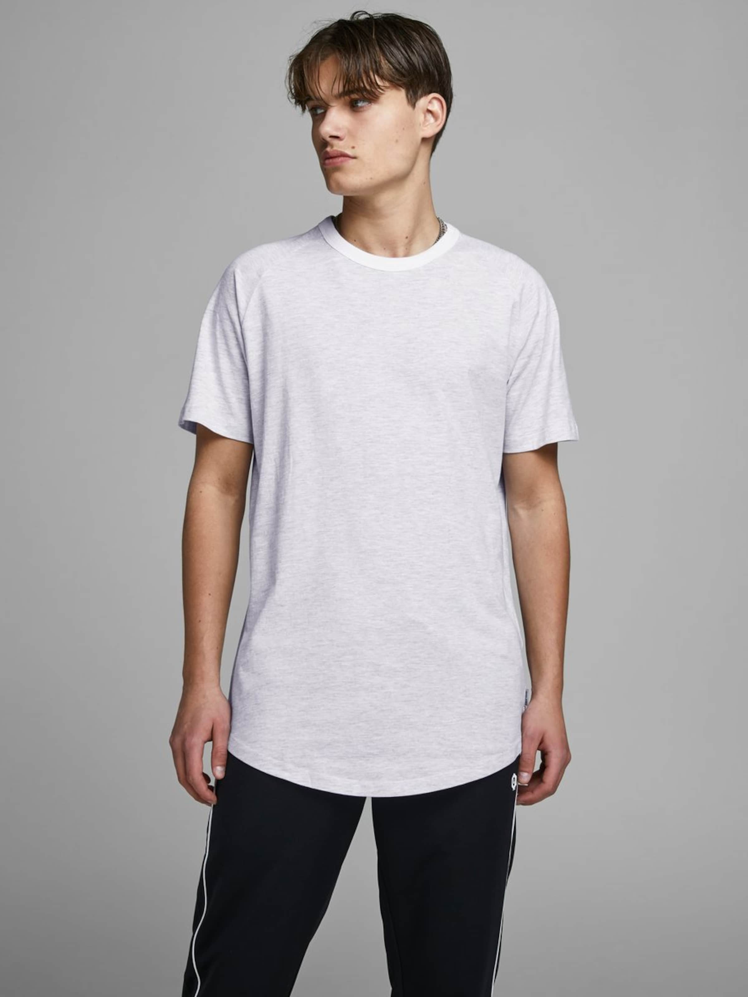 En Jones Jackamp; T shirt Marine I6Ygyvbfm7