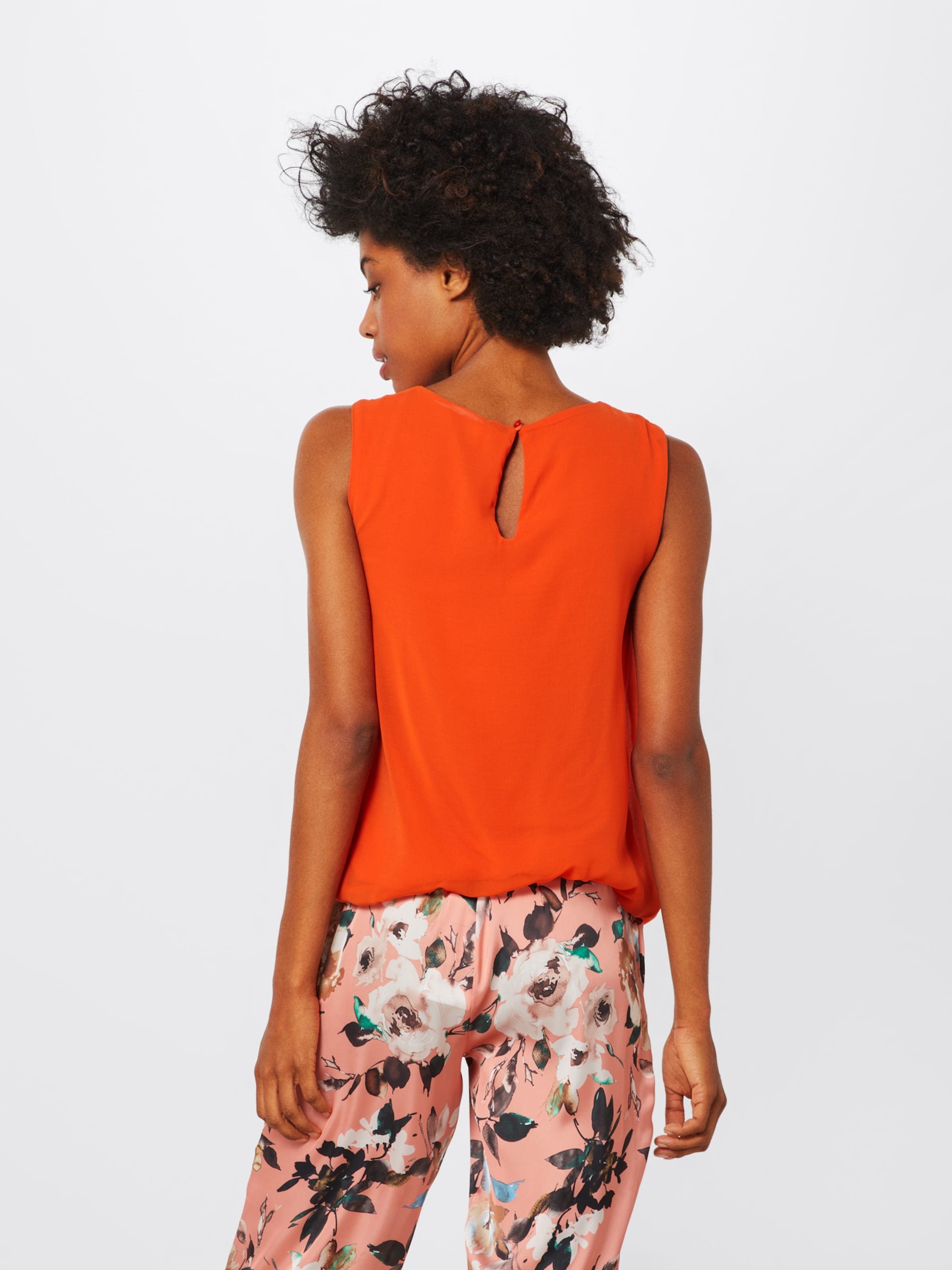 Haut Moreamp; Moreamp; Haut Orange Orange En Foncé En nwOvPy80mN