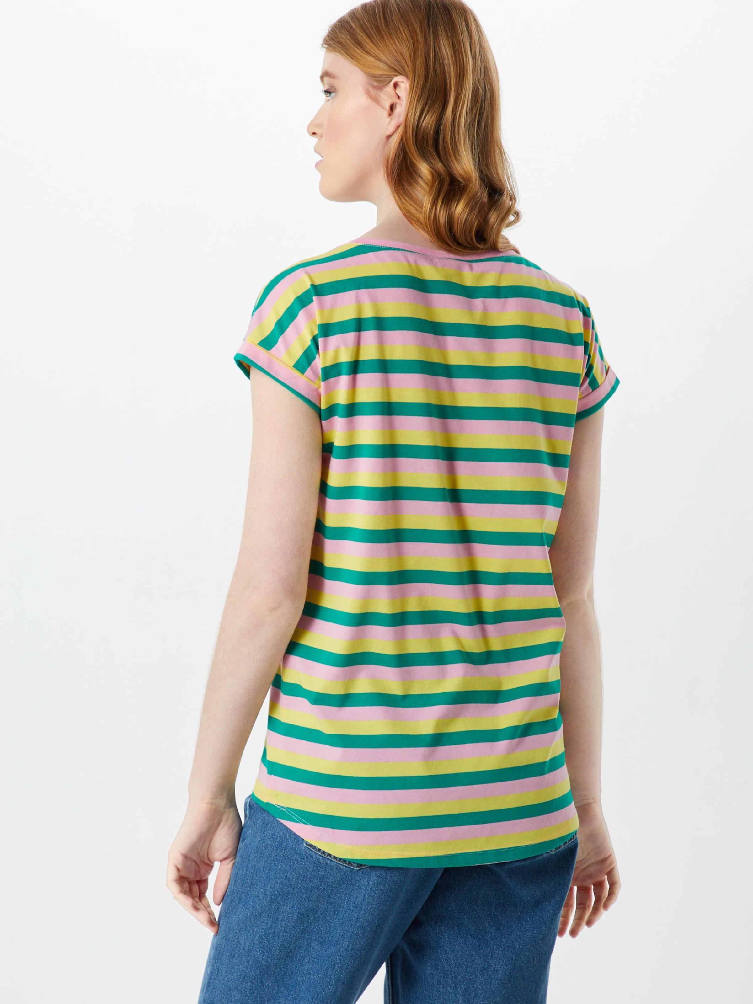 shirt 'dreamers' En Vila T RoseBlanc Ybf6yI7gvm