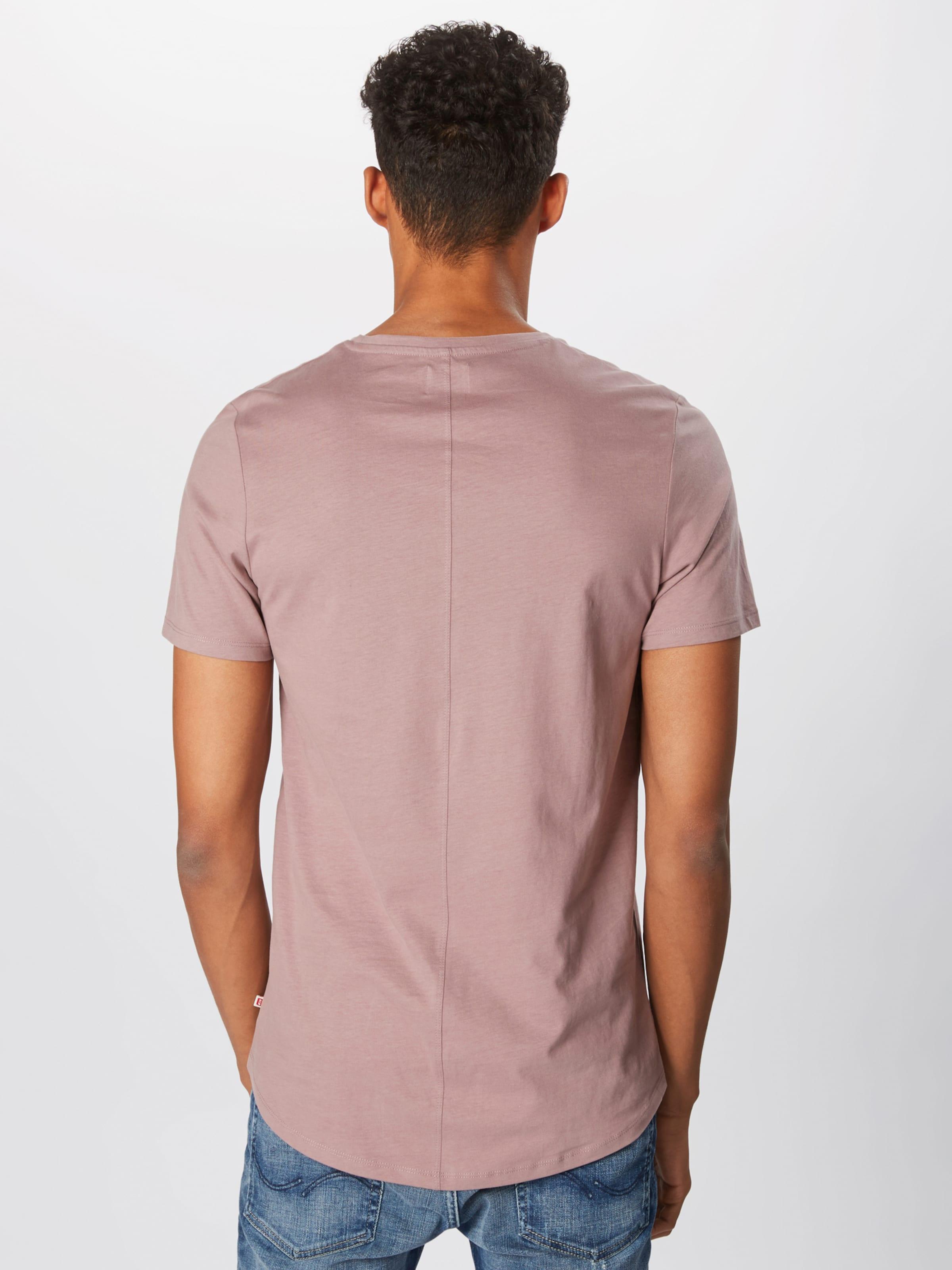 Jones Noir shirt T En Jackamp; dthCBsQrxo