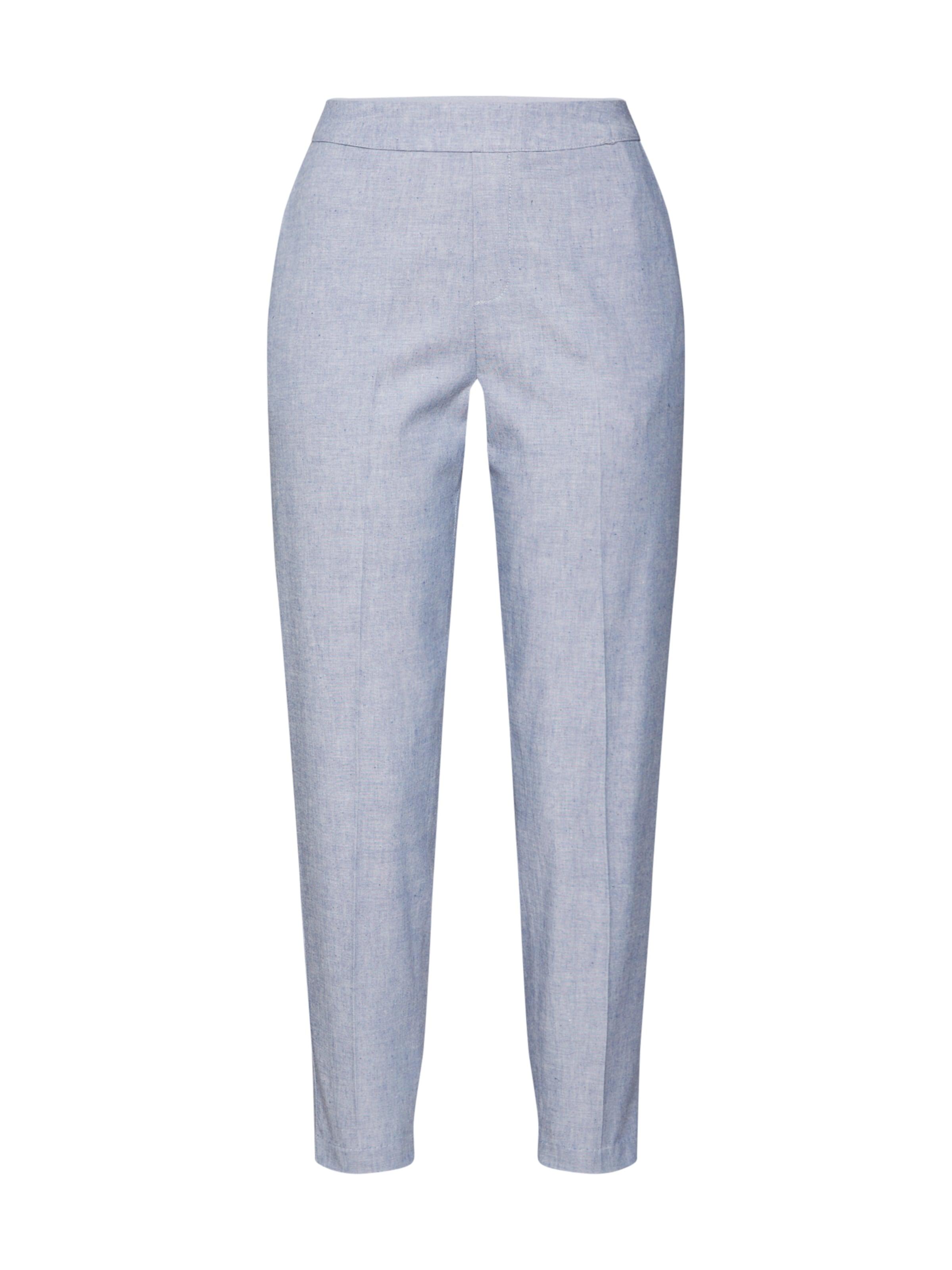 En 'cecilie' Pantalon À Object Opal Plis rCdoBWxe