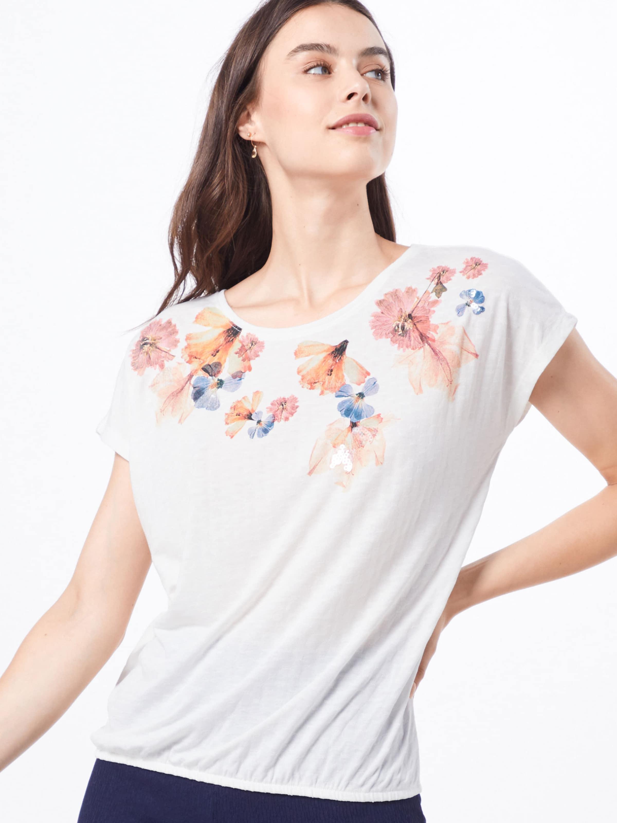 shirt CouleursBlanc Tom Mélange De T En Tailor deBorCx