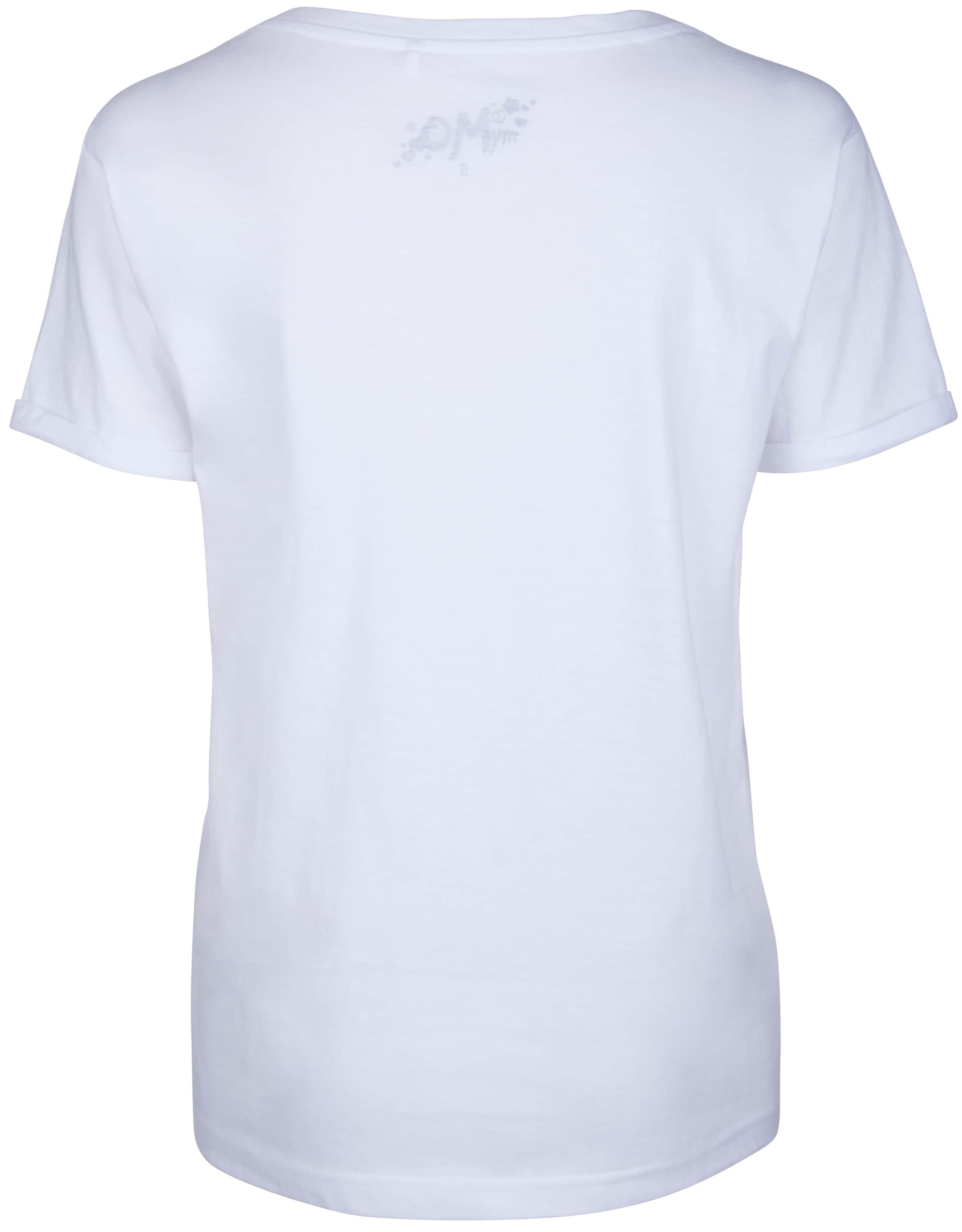 T T Noir Mymo En Mymo shirt shirt b6Yfg7y