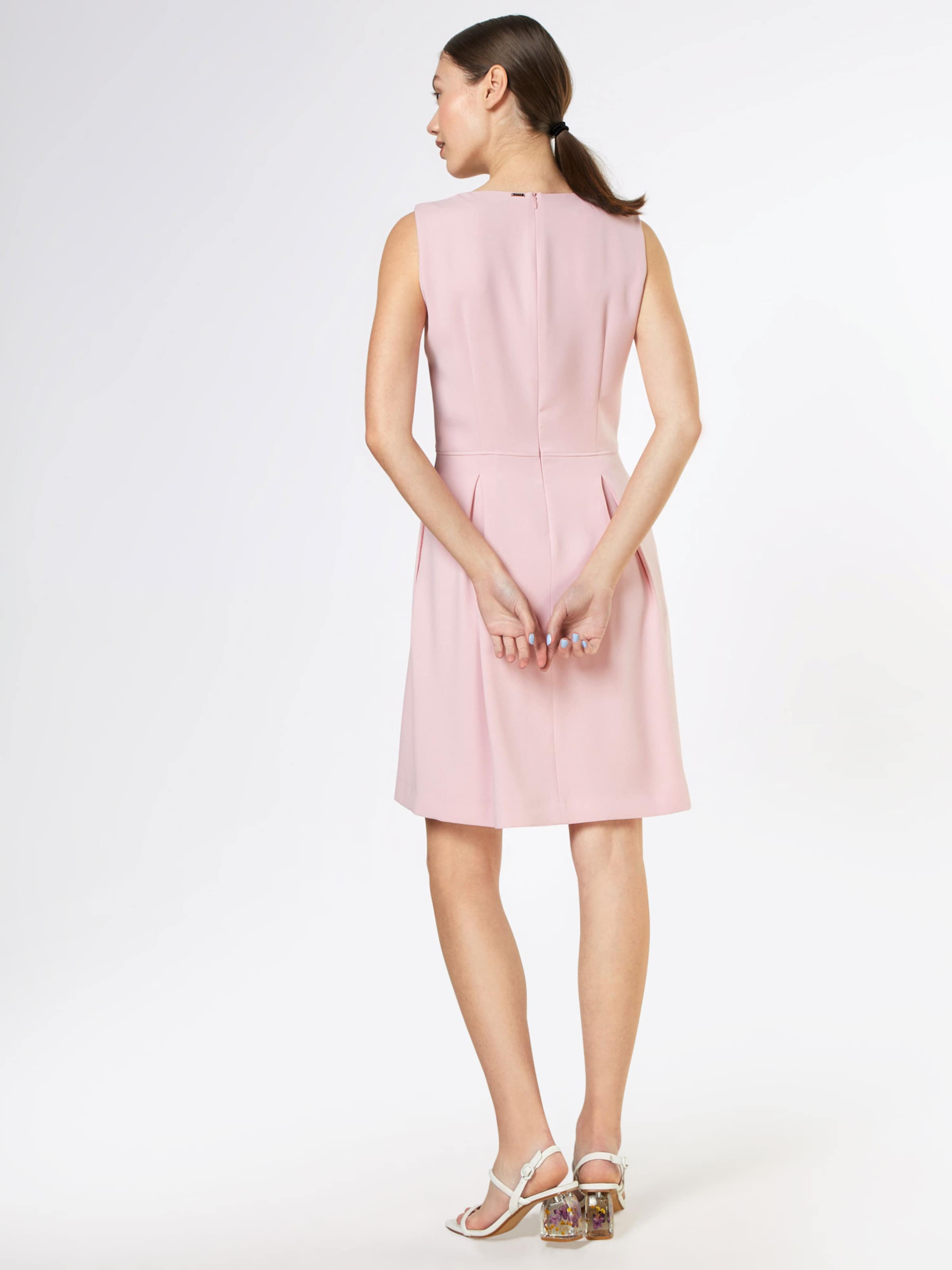 v' En Cocktail Rose Robe Cinque 'ciestron De c3R4q5LAj