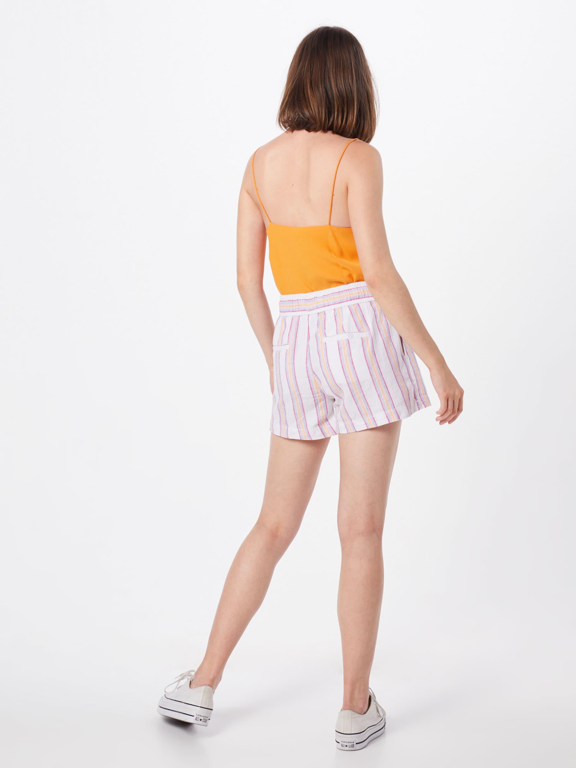 De Couleurs Gap Pantalon Mélange En vnwO0Nm8