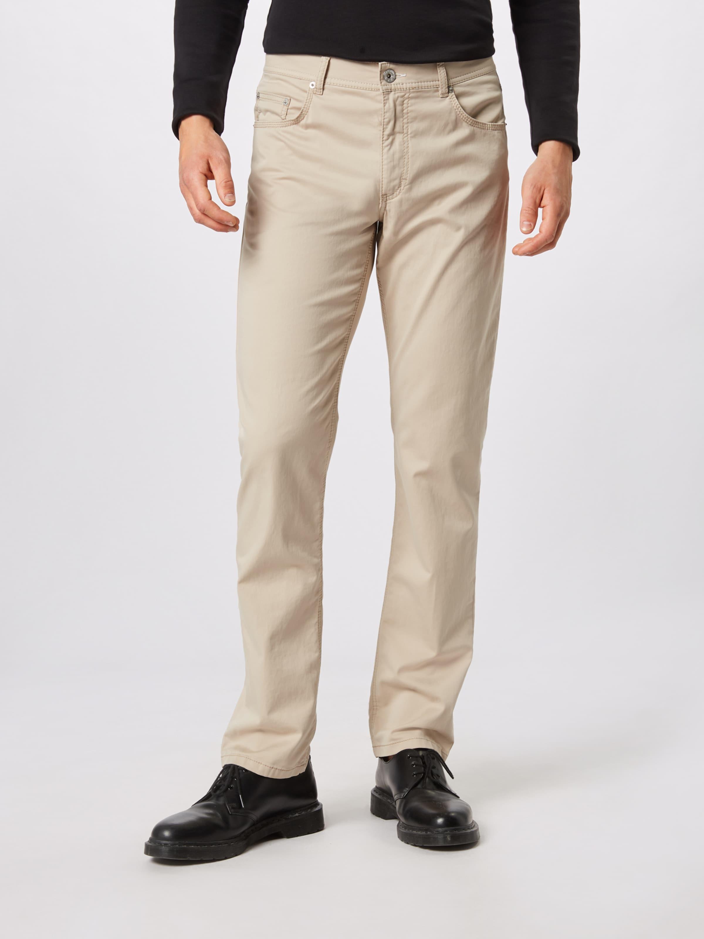 Brax Lilas Pantalon En Fancy' 'cooper Rq345AjL