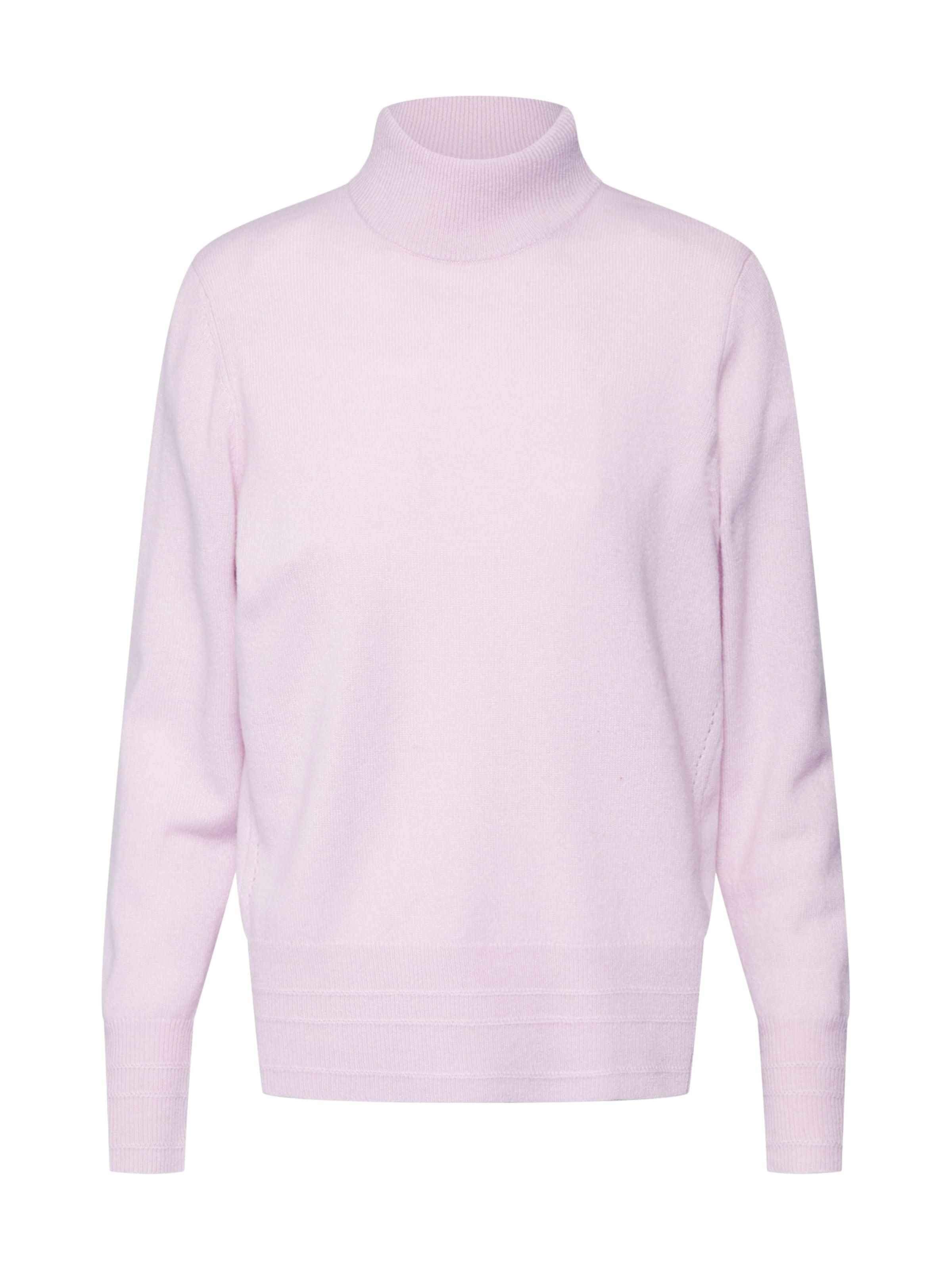 alett 'lr Levete Pullover 5' Room In Rosa j3A5Lqc4SR