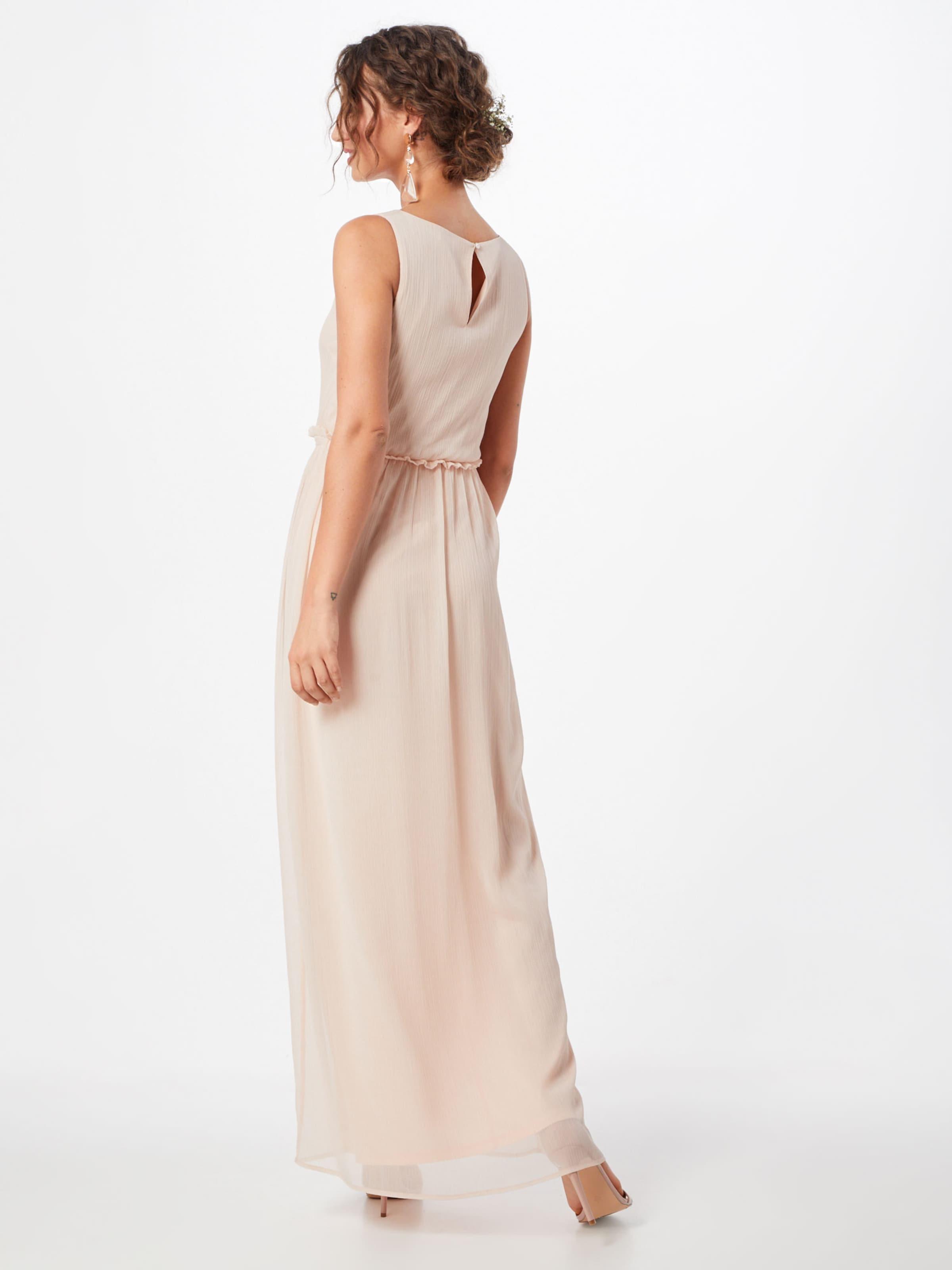Kleid Rosa About You In 'tamara' eIDWYEH2b9