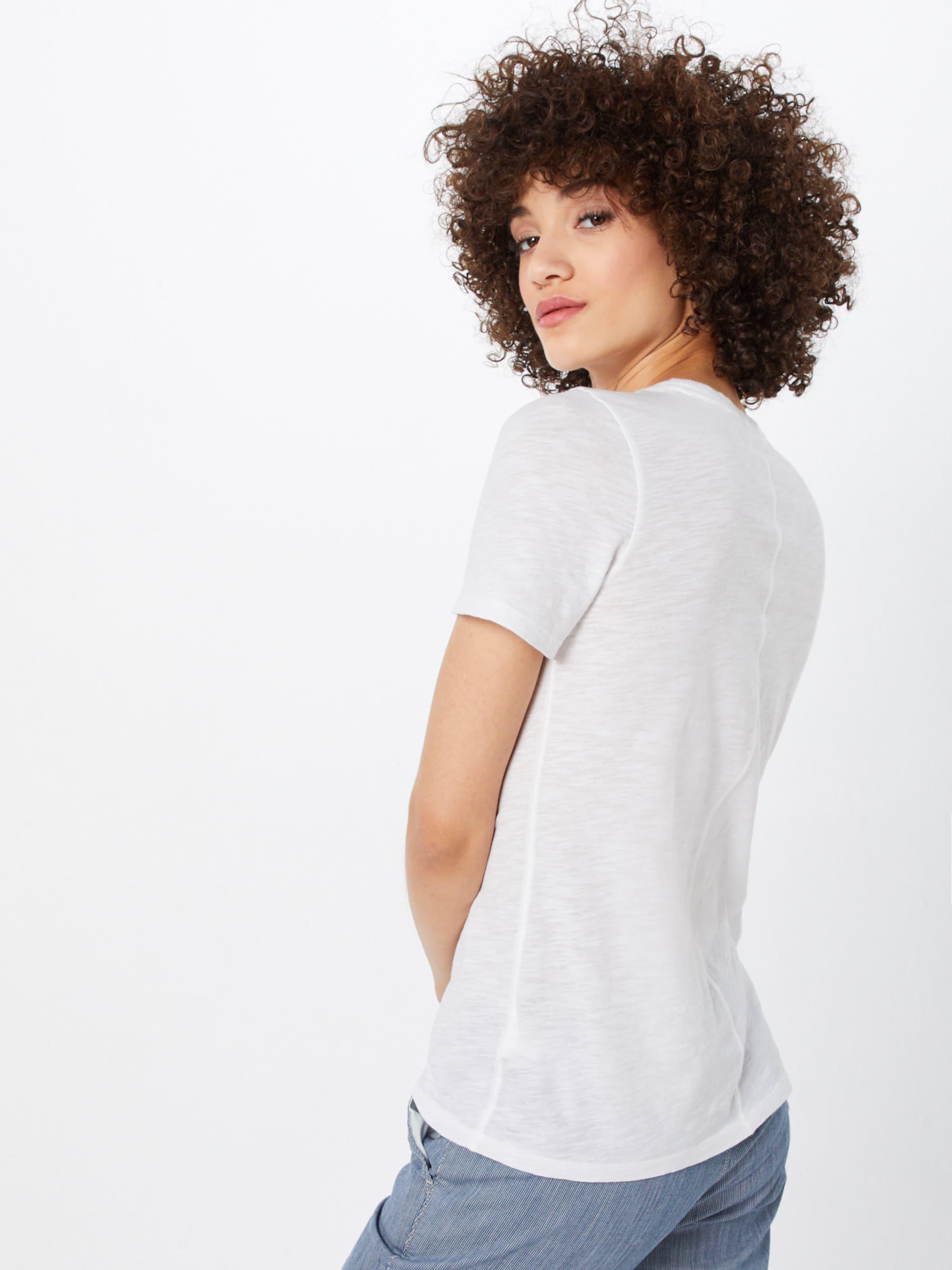 En shirt T Gap Gap Corail T T Corail Gap En shirt E9WeY2IDH