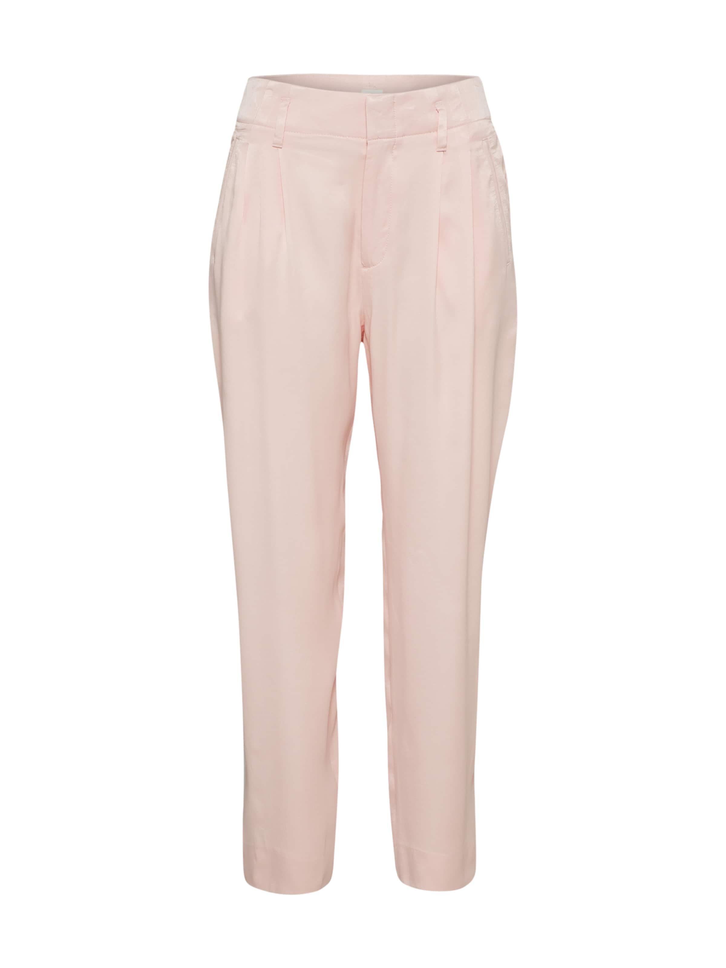 Gap Pantalon Rose Gap En 'drapey' Pantalon 'drapey' En JuFcl3TK15