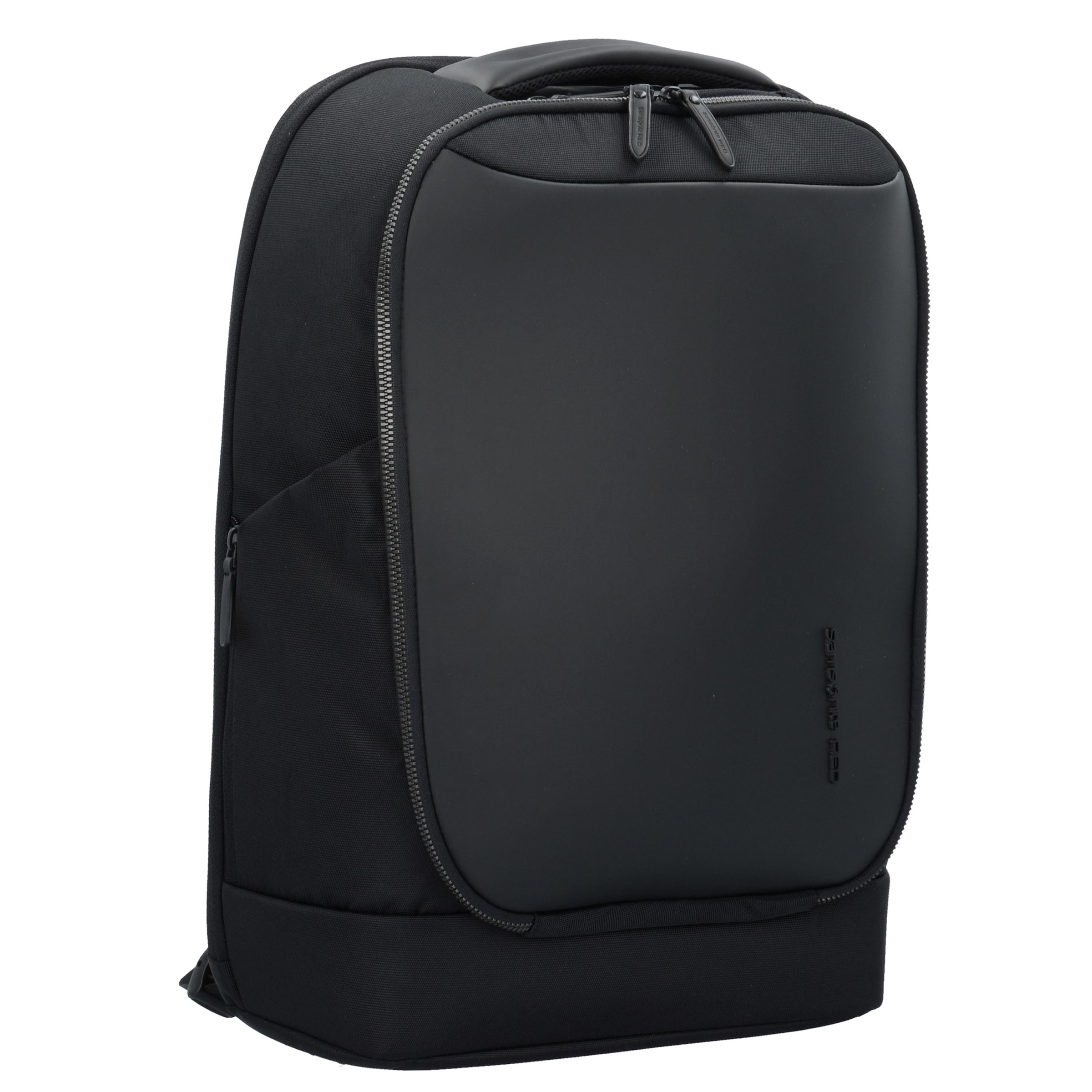 En Samsonite Red À Dos 'khardeon' Sac Noir ZuTPXOki