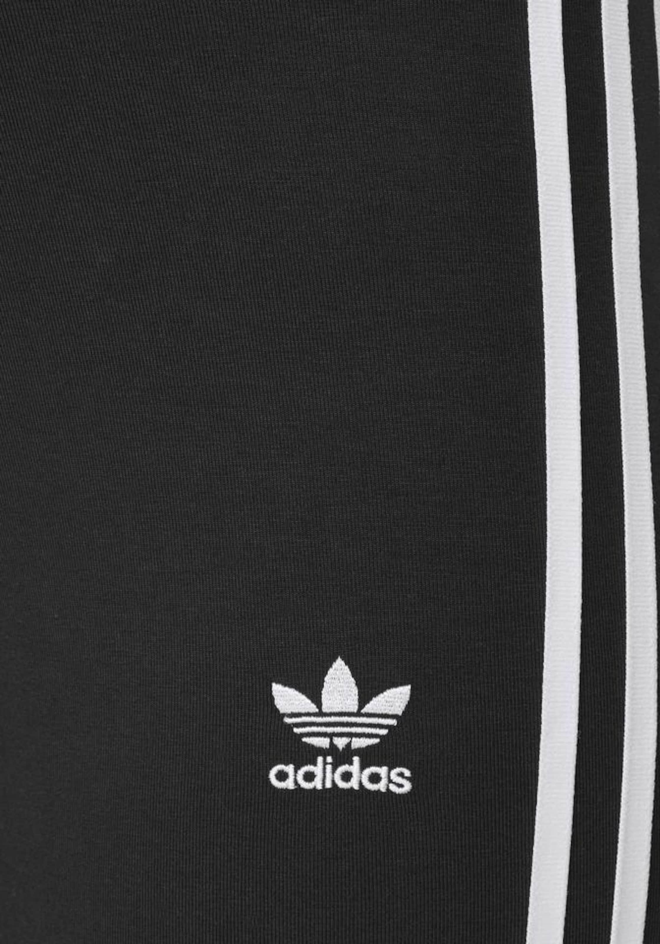 Originals SchwarzWeiß In In Adidas Adidas SchwarzWeiß In Leggings Originals Originals Leggings Adidas Leggings gv7Yb6yf