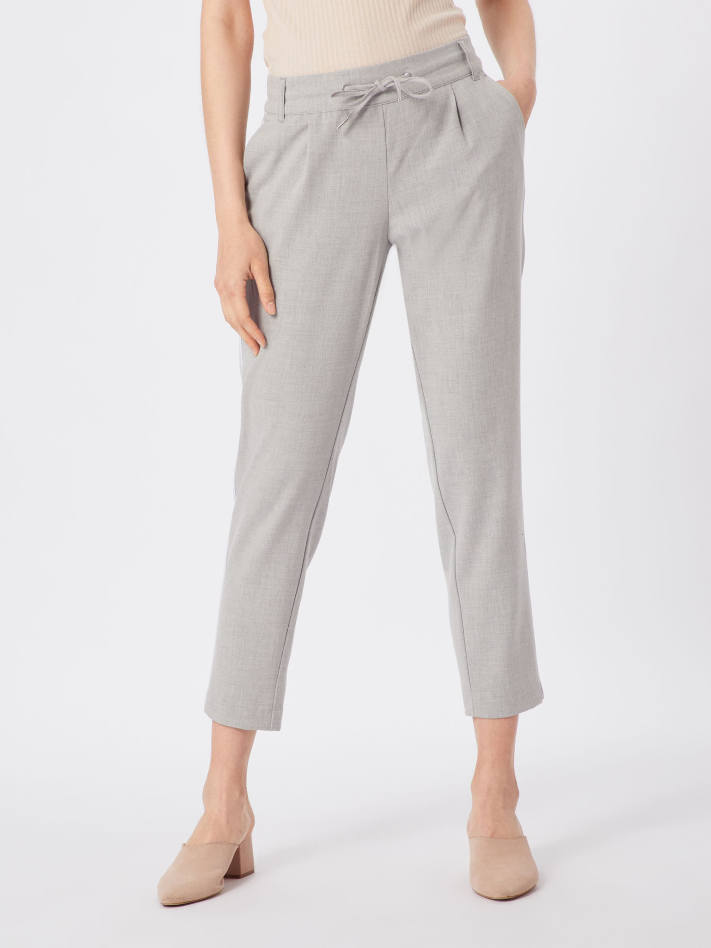 S Red Chino oliver Pantalon ClairBlanc Label En Gris QdCtrsh