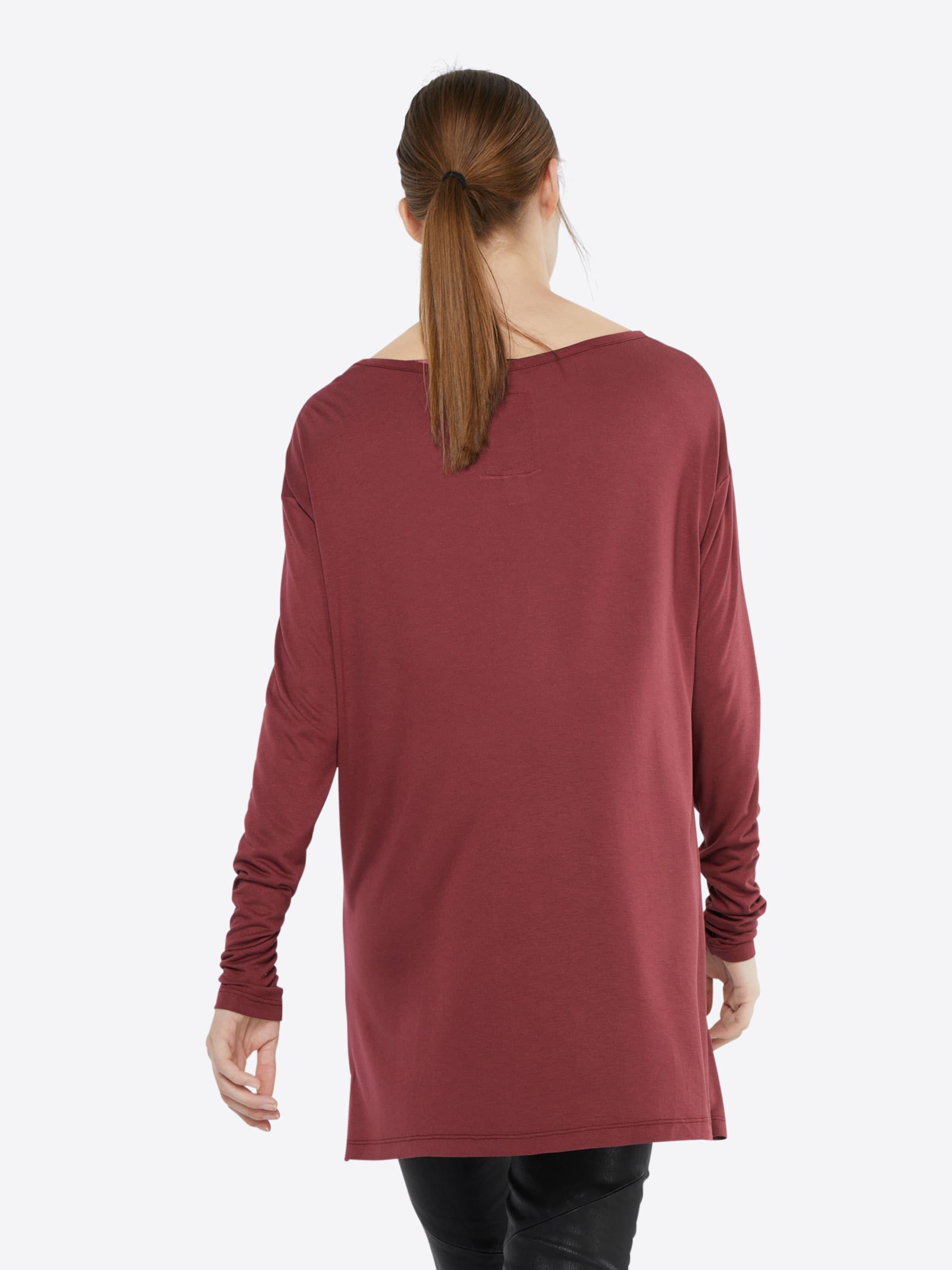 O'neill T Sapin shirt 'lw Essentials Winter' En 2D9YWEbHeI
