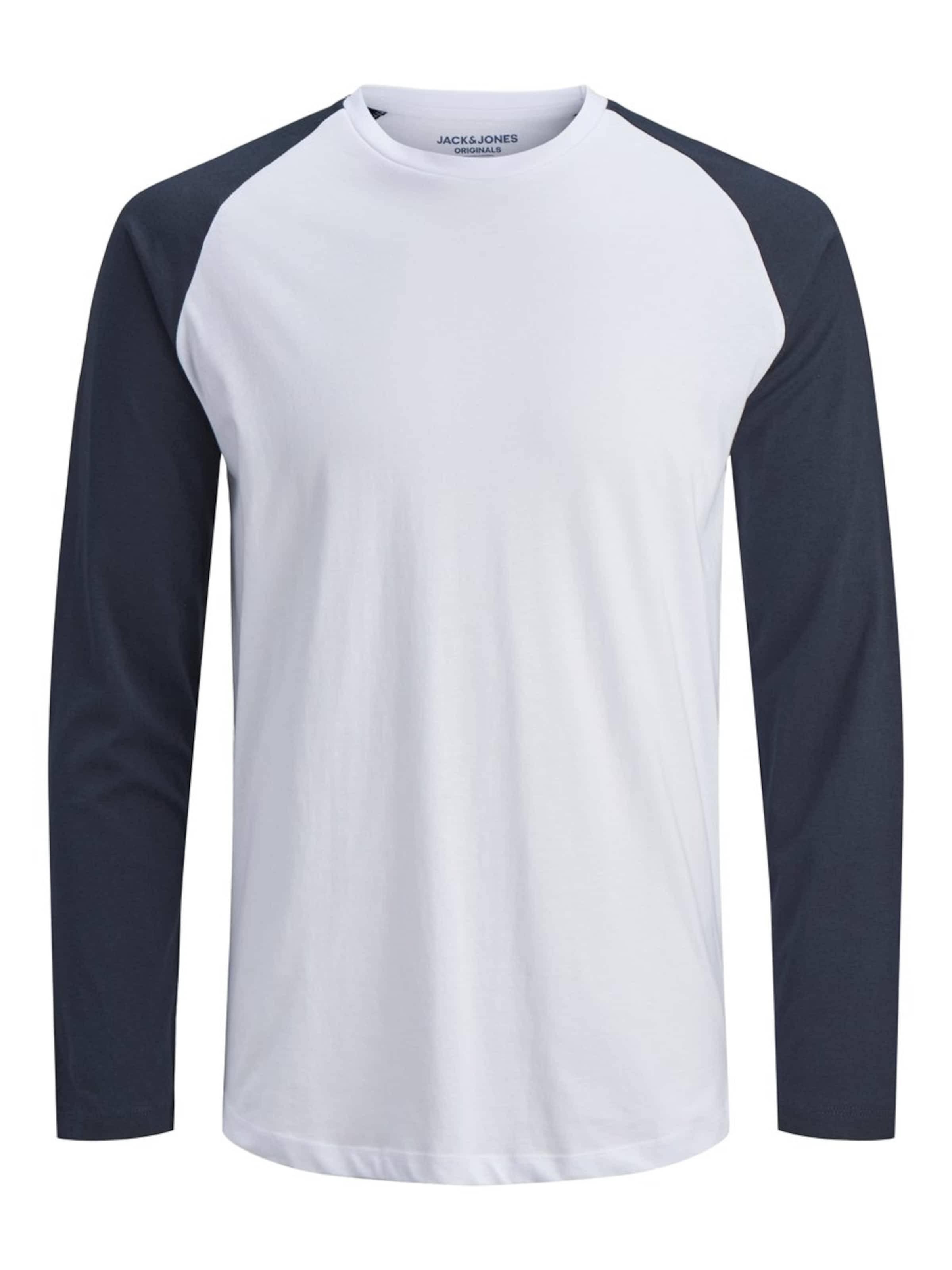 NoirBlanc Jackamp; En T Jones shirt lF1cJ3TK