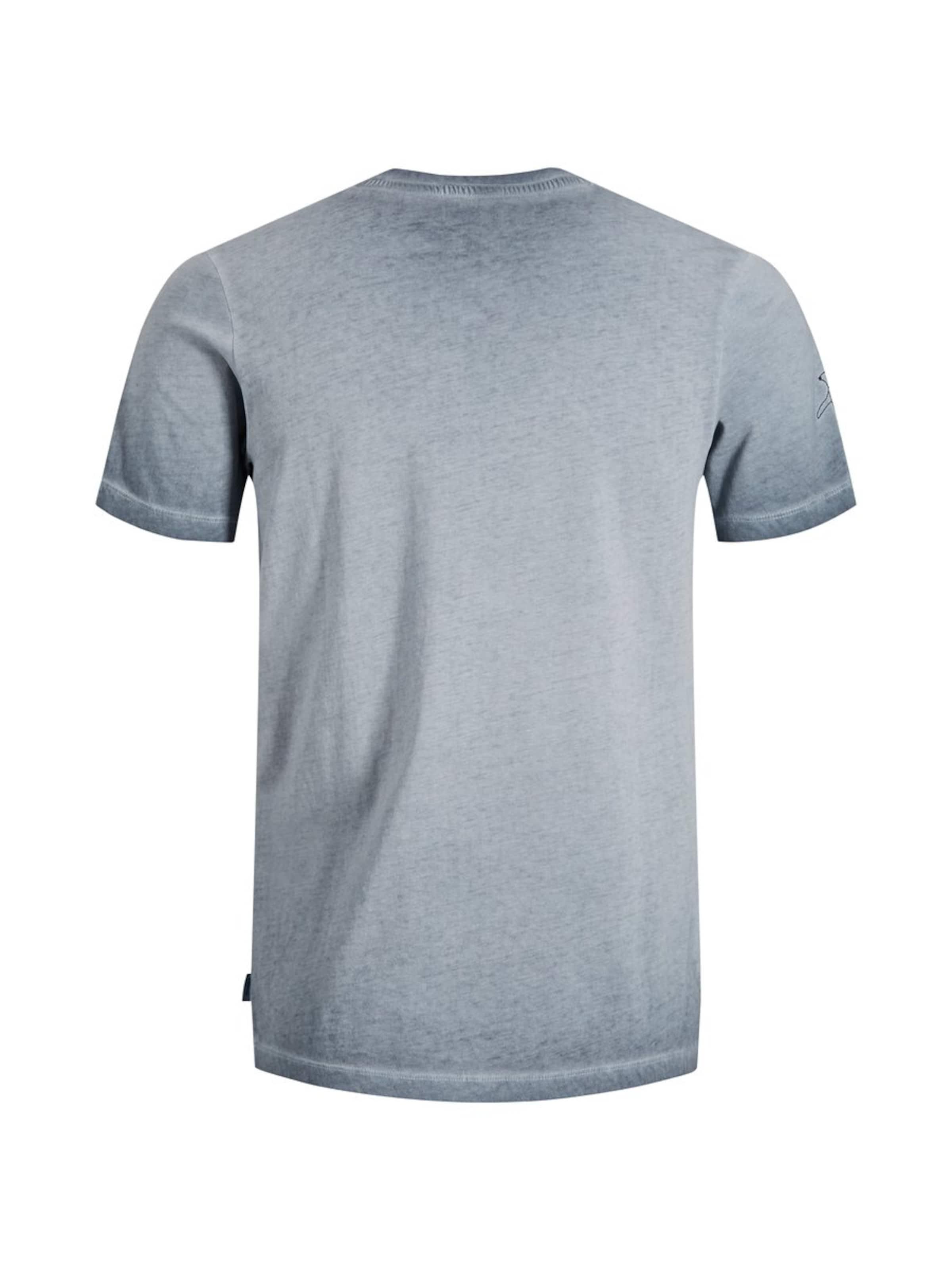 Jones Chiné Jaune shirt En Jackamp; T 3TFJculK1